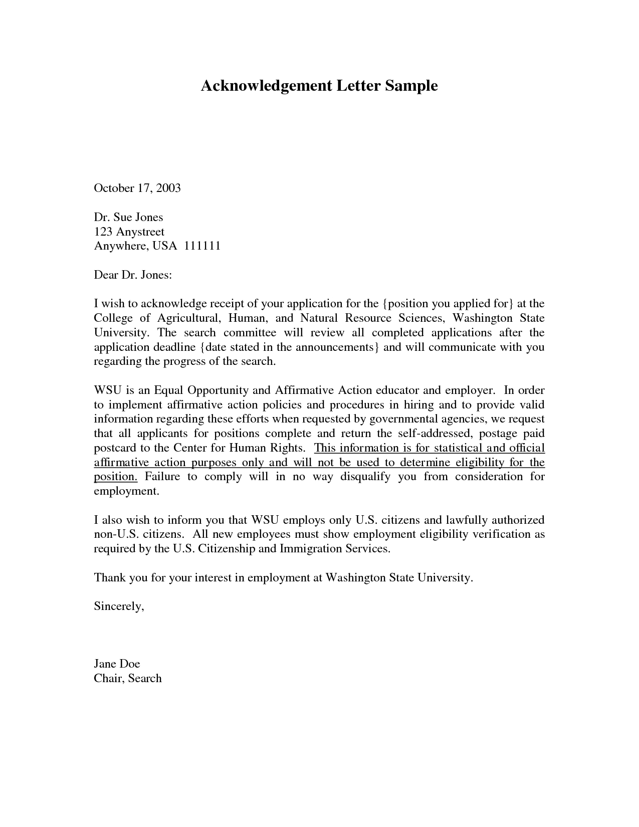 Immigration Reference Letter Template - Referenceetter for Immigration Marriage Re Mendation Friend