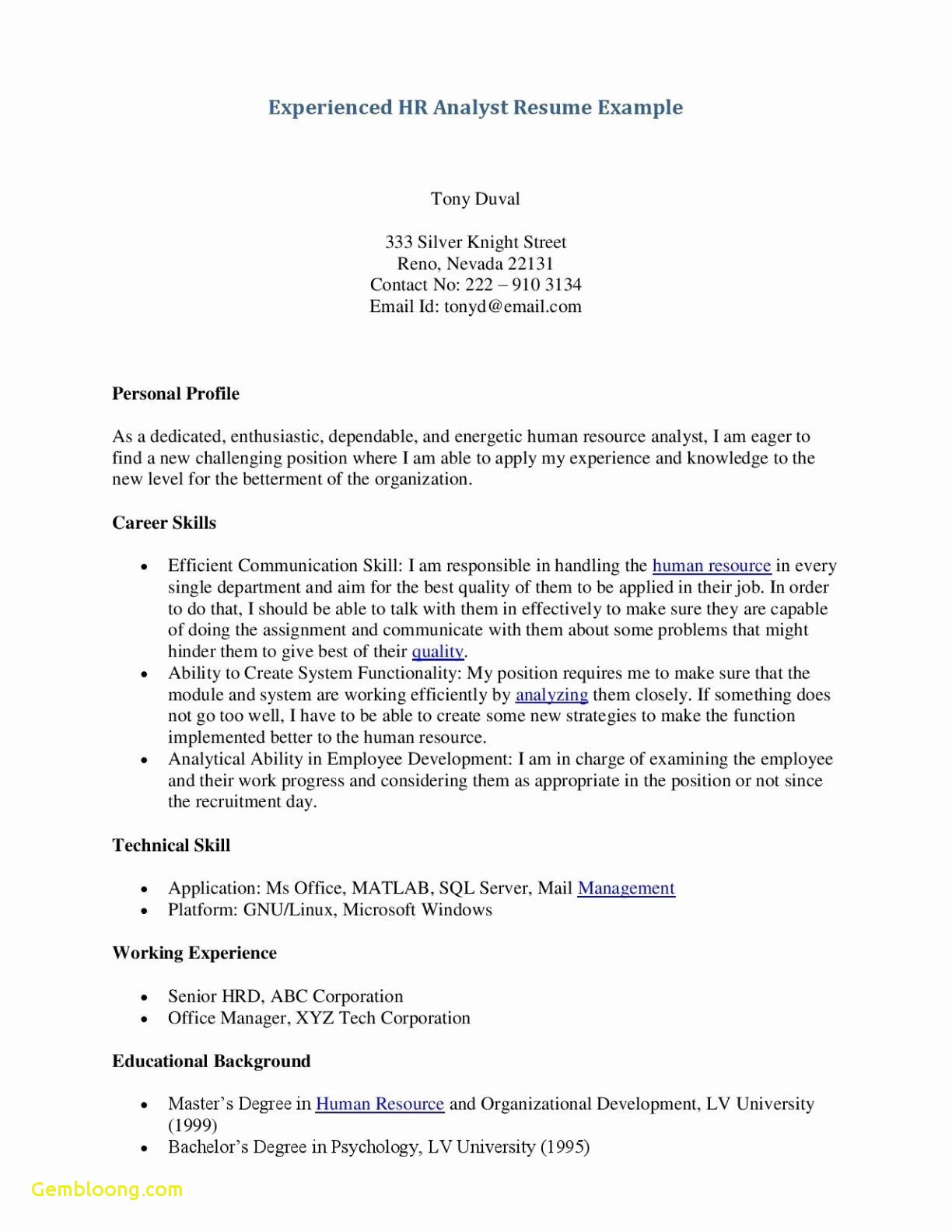 Rental Cover Letter Template - Rent Application Cover Letter Tenancy Letter Template Uk Fresh