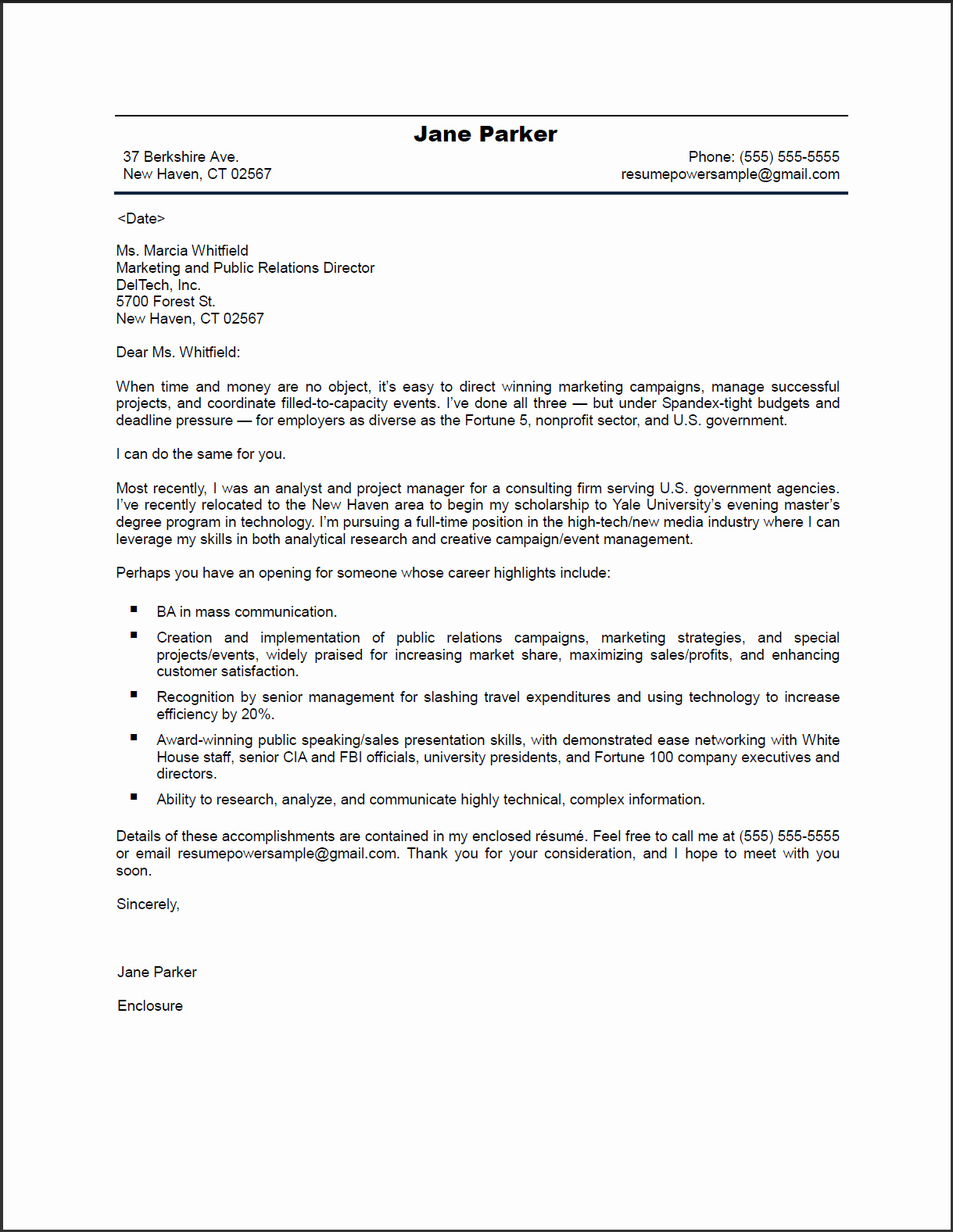 Scholarship Thank You Letter Template - Resume and Cover Letter Template Best Broward Schools Homework