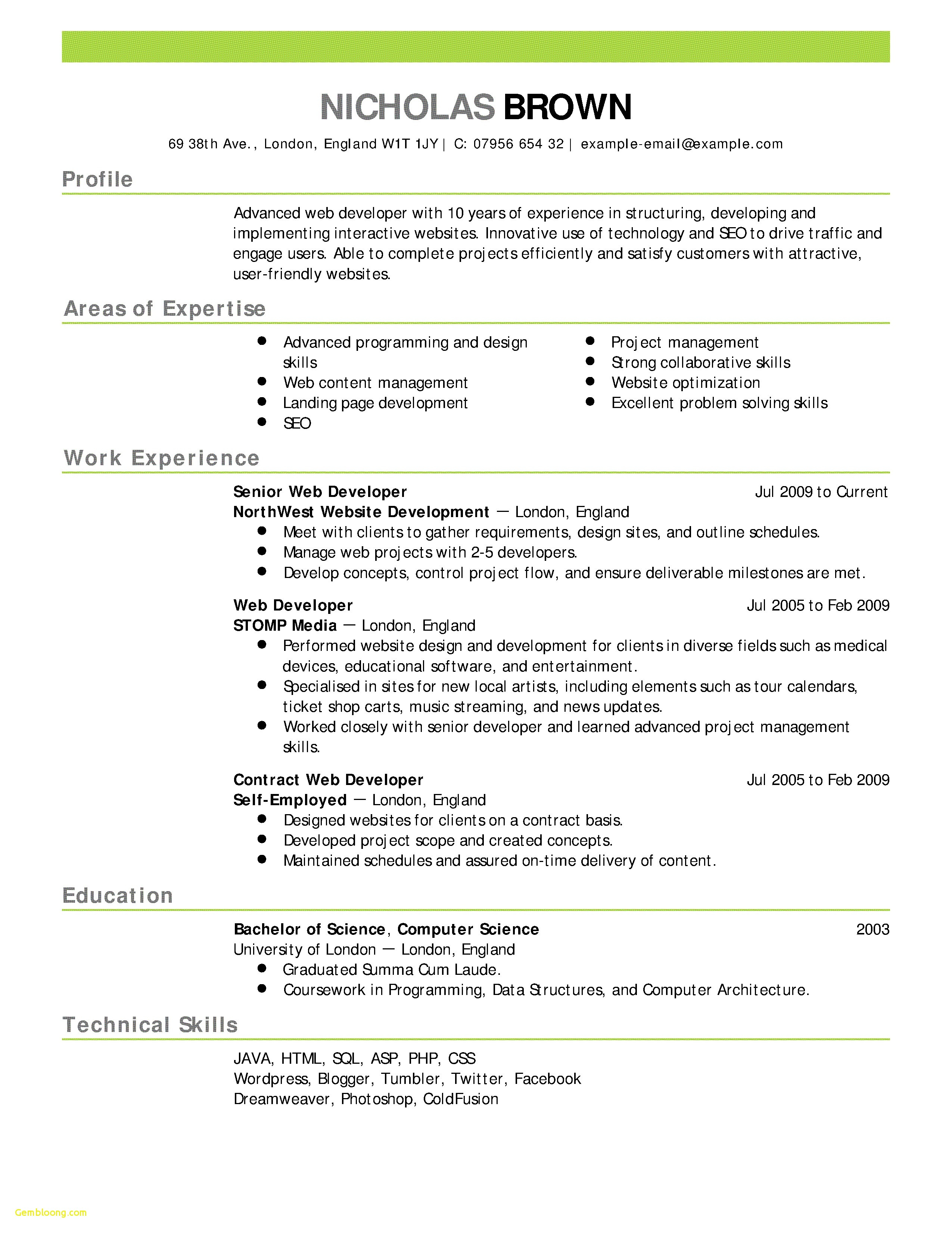 Free form Letter Template - Resume Cover Letter Template Free Download Myacereporter