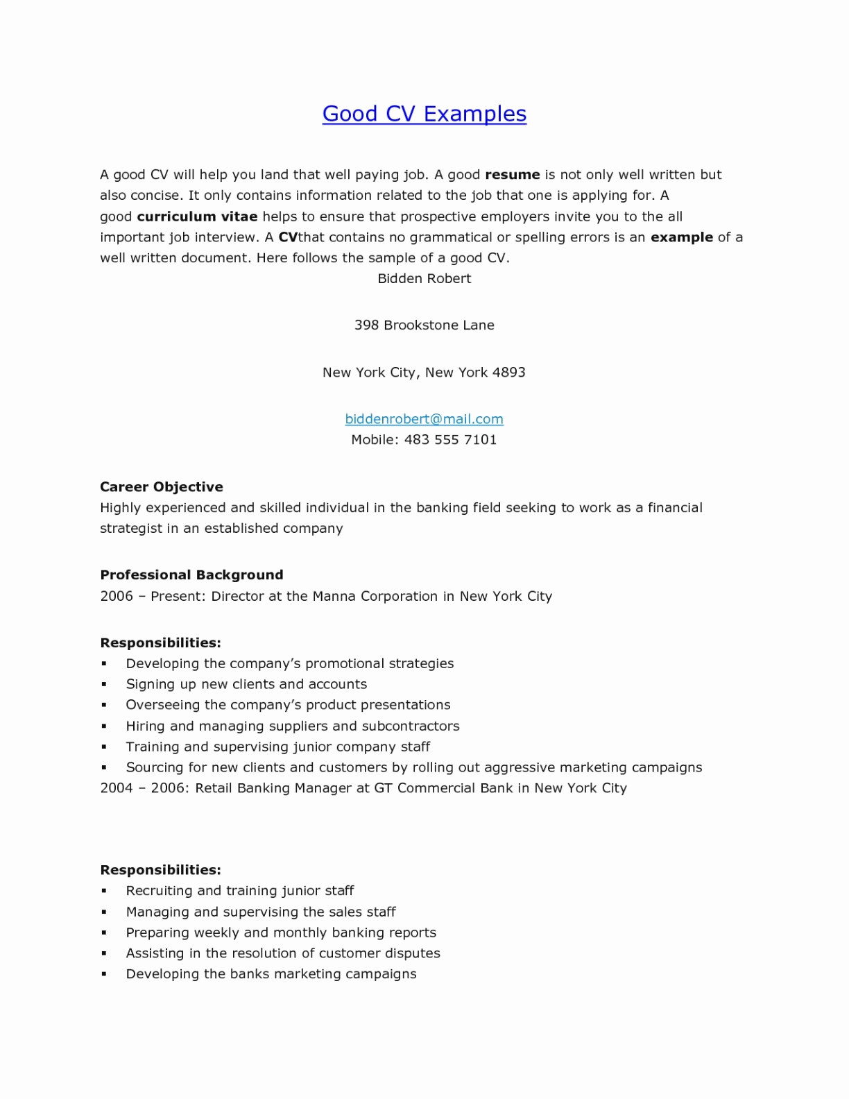 Cover Letter Template for Promotion - Resume for A Marketing Job Valid Marketing Director Cover Letter