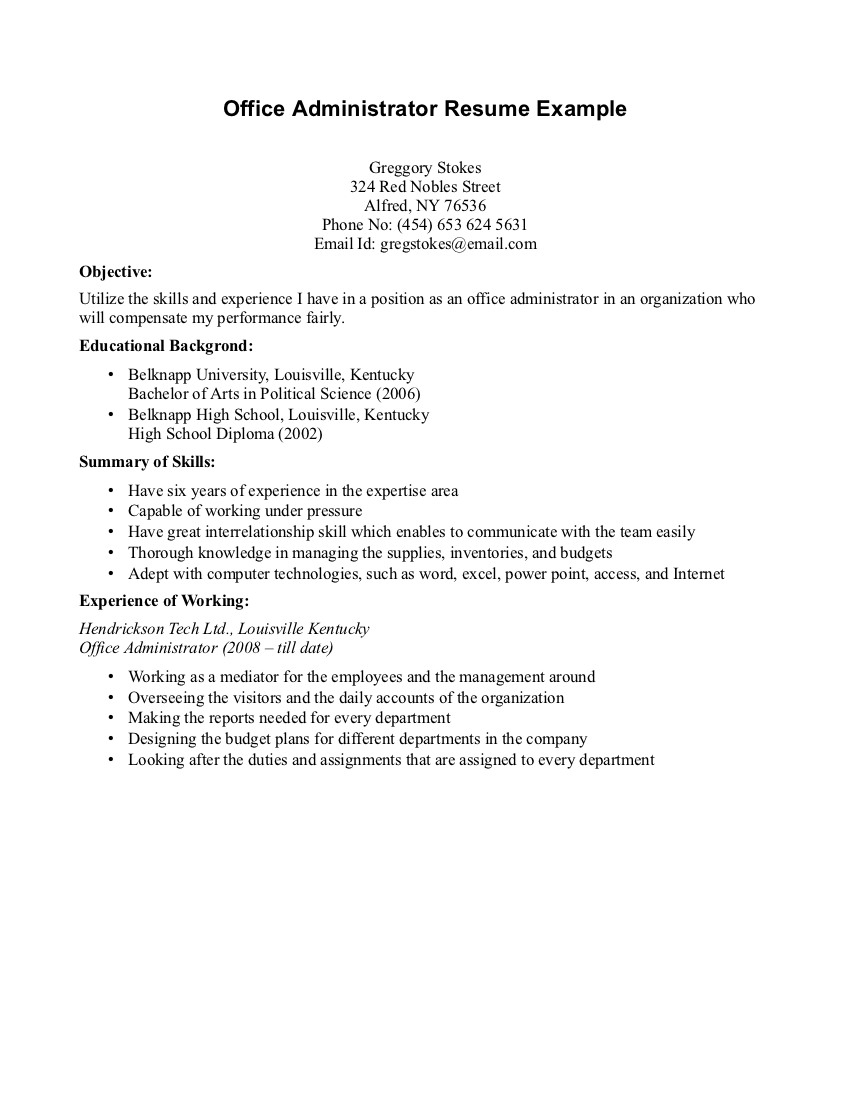 cover letter template for high school students Collection-Resume for Undergraduate Student with No Experience Recent Graduate Resume Examples Nurse Practitioner Resume Clinical 2-i