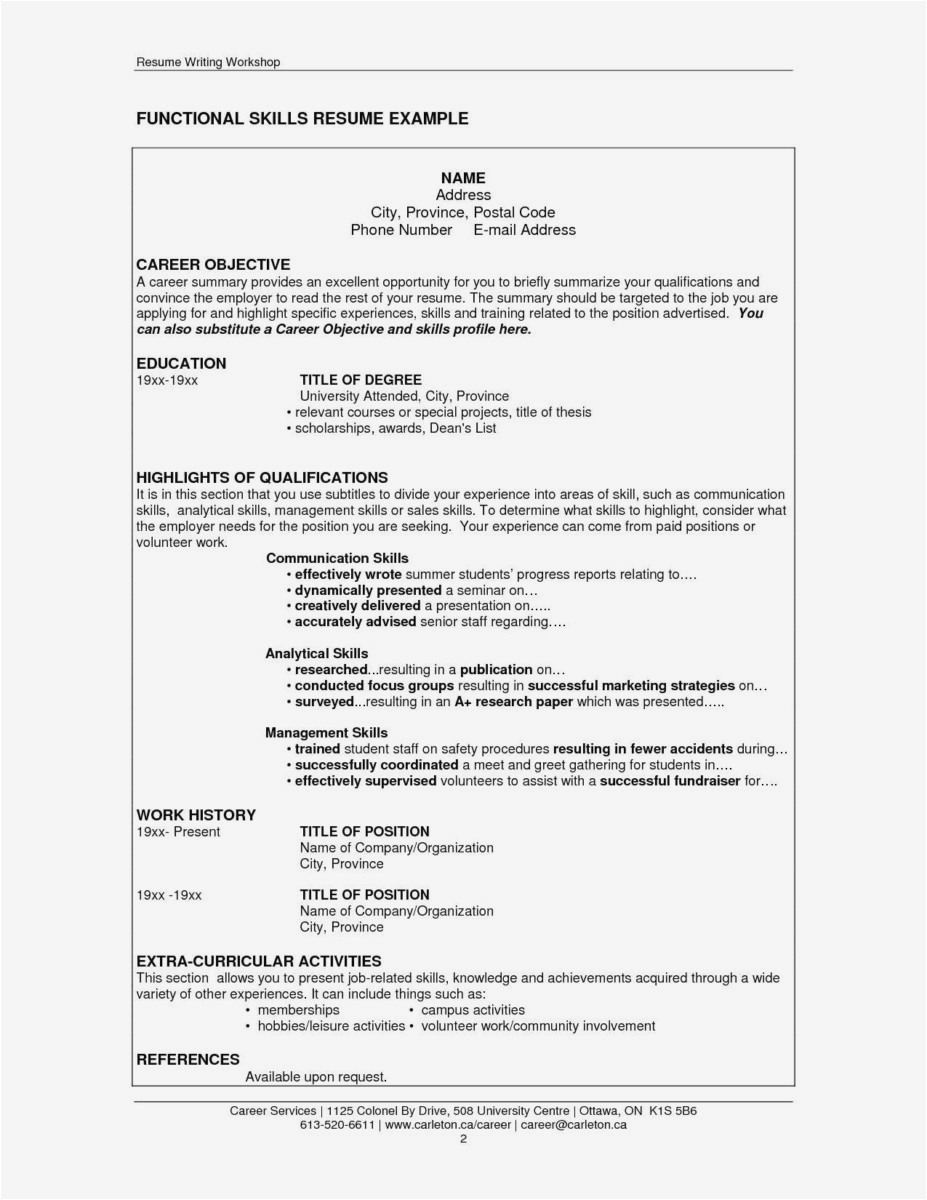 targeted cover letter template Collection-Resume Services Los Angeles Free Resume Cover Letter Builder Awesome Od Specialist Cover Letter New 4-j