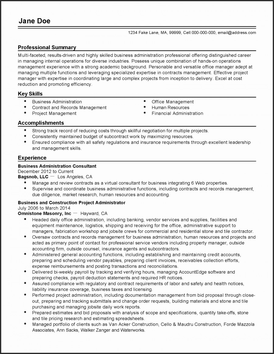 Free Online Resume Cover Letter Template - Resume Templates Line Resume Templates Resume Cover Letter