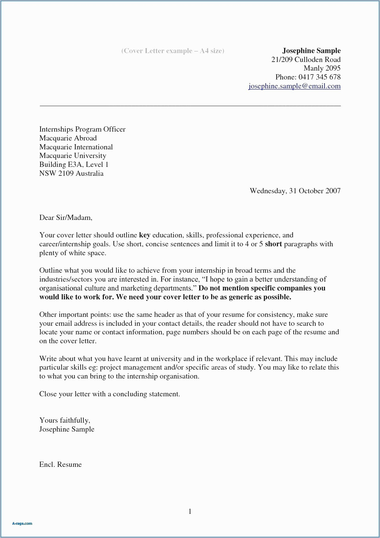 Help Desk Cover Letter Template - Resume Writing Panies Awesome Resume Writing Panies Lovely Email