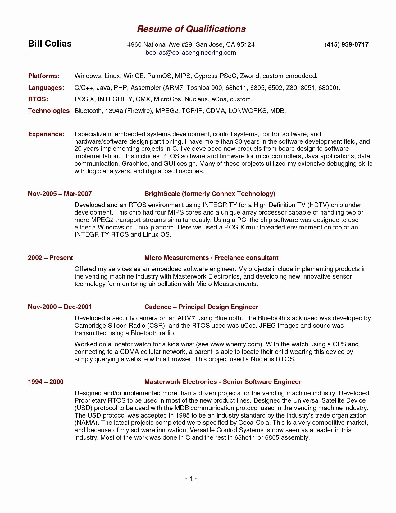 Nursing Resume Cover Letter Template Free - Resumes for Free Unique Elegant Pr Resume Template Elegant