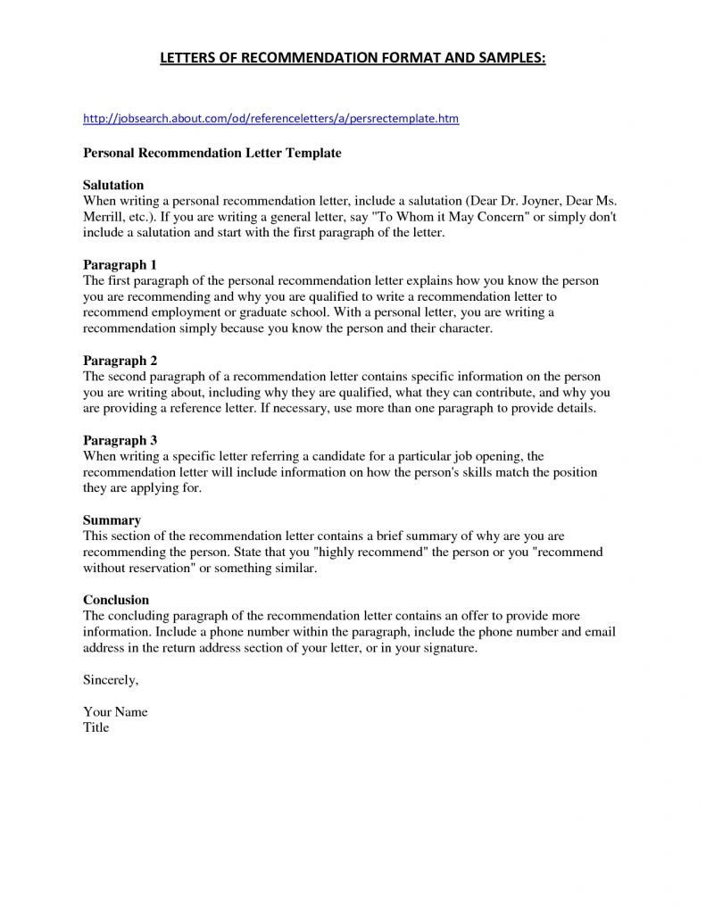 Contract Negotiation Letter Template - Salary Negotiation Letter 30 Beautiful Job Negotiation Letter Sample
