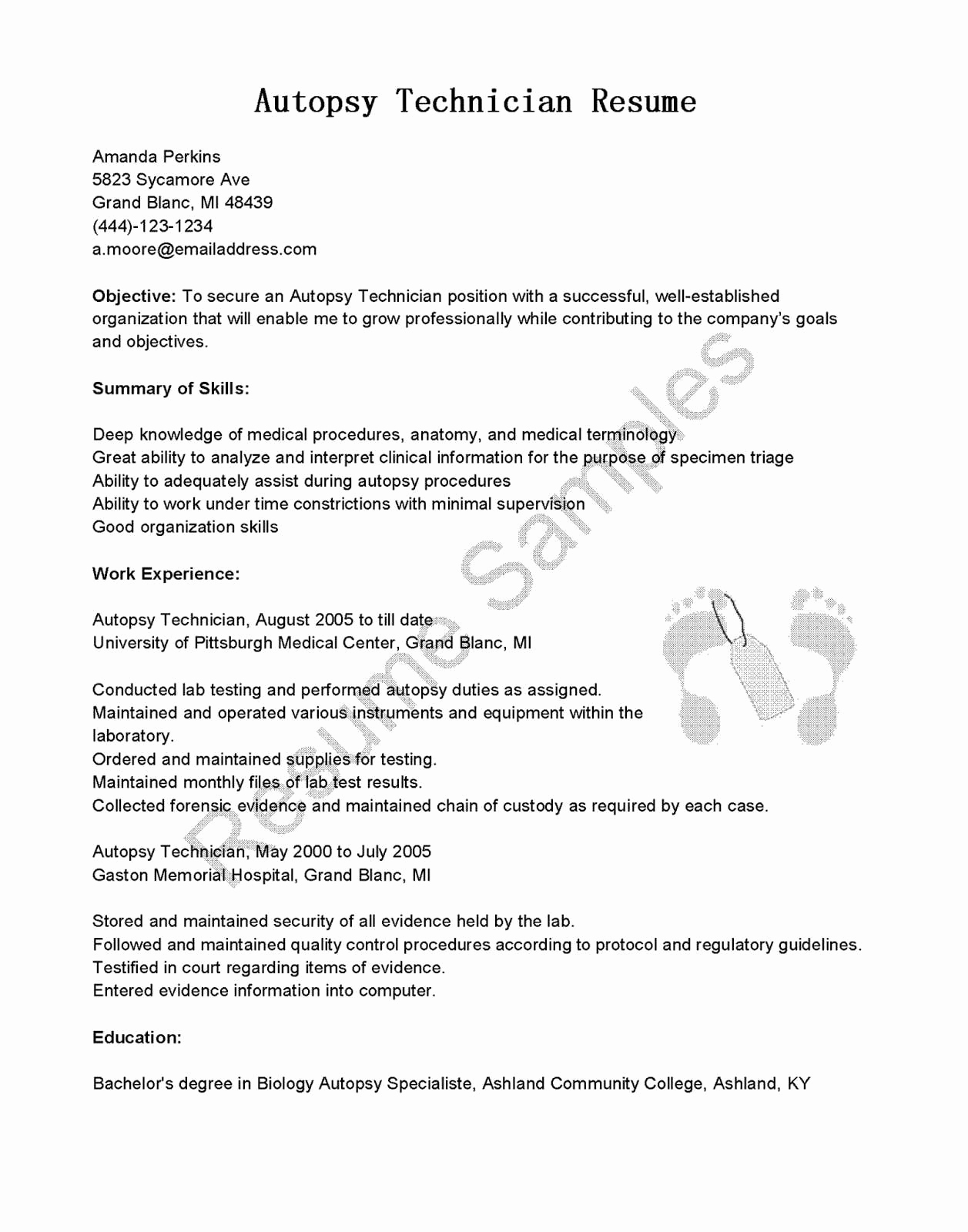 Security Cover Letter Template - Sampe Cover Letter Lovely Sample Cover Letter Template Lovely Od