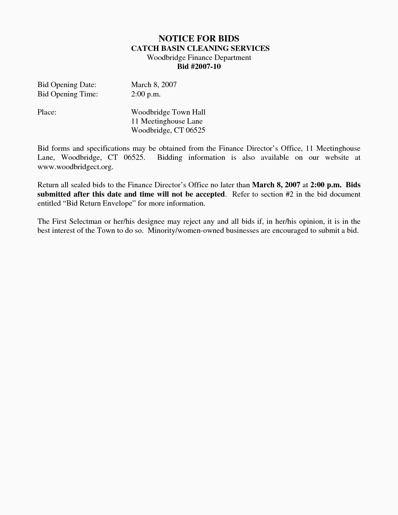 Notice Of Contract Termination Letter Template - Sample Certificate Letter Employment New Sample Termination
