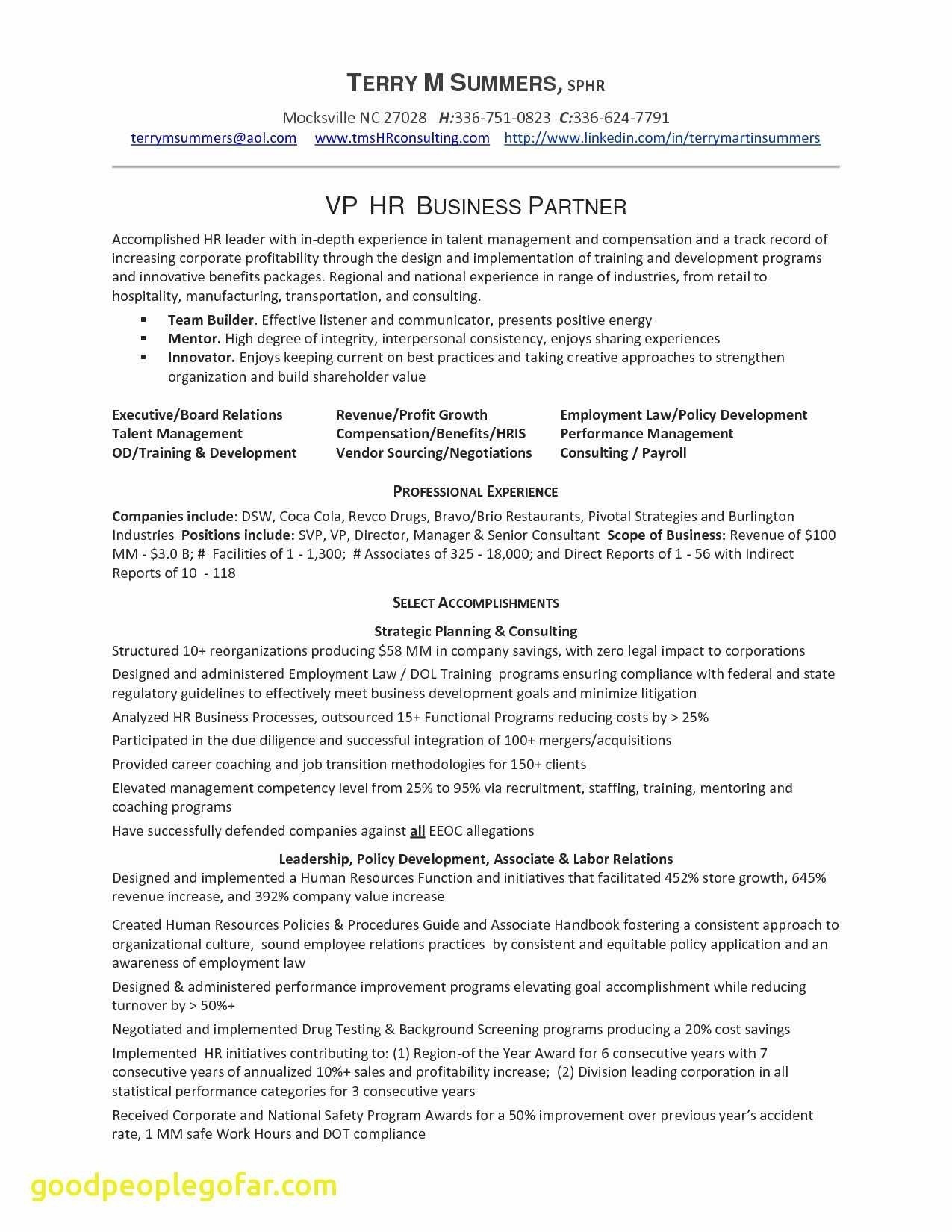 Linkedin Cover Letter Template - Sample Cover Letter for Linkedin Job Save Job Application Letter