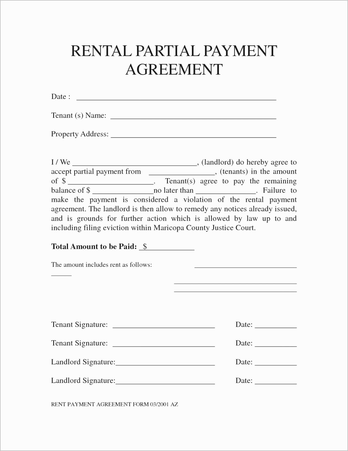 Rent Demand Letter Template Collection Letter Templates