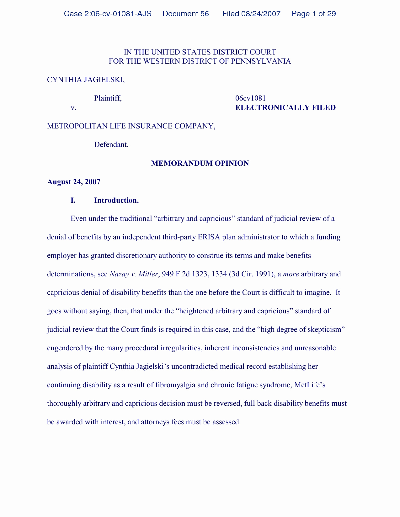 Disability Insurance Appeal Letter Template - Sample Disability Appeal Letter Inspirational Geometry Homework Help