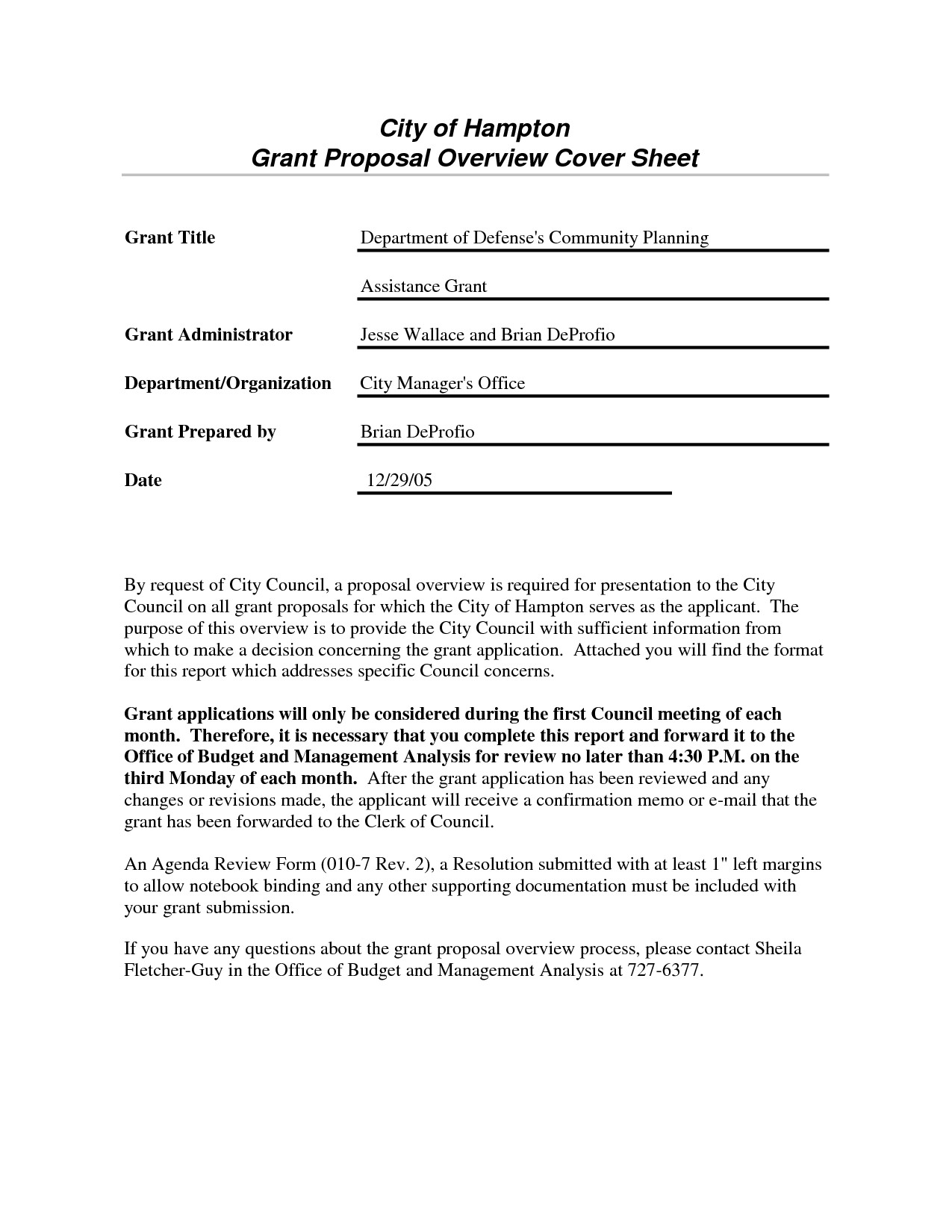 Business Proposal Letter Template Free Download - Sample Draft Business Proposal Letter Template C Definition Of A