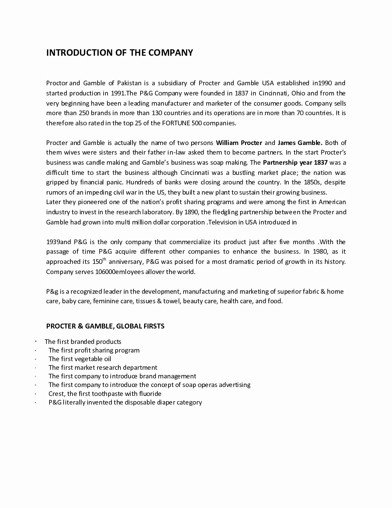 Proposal Letter Template - Sample Email Cover Letter for Business Proposal