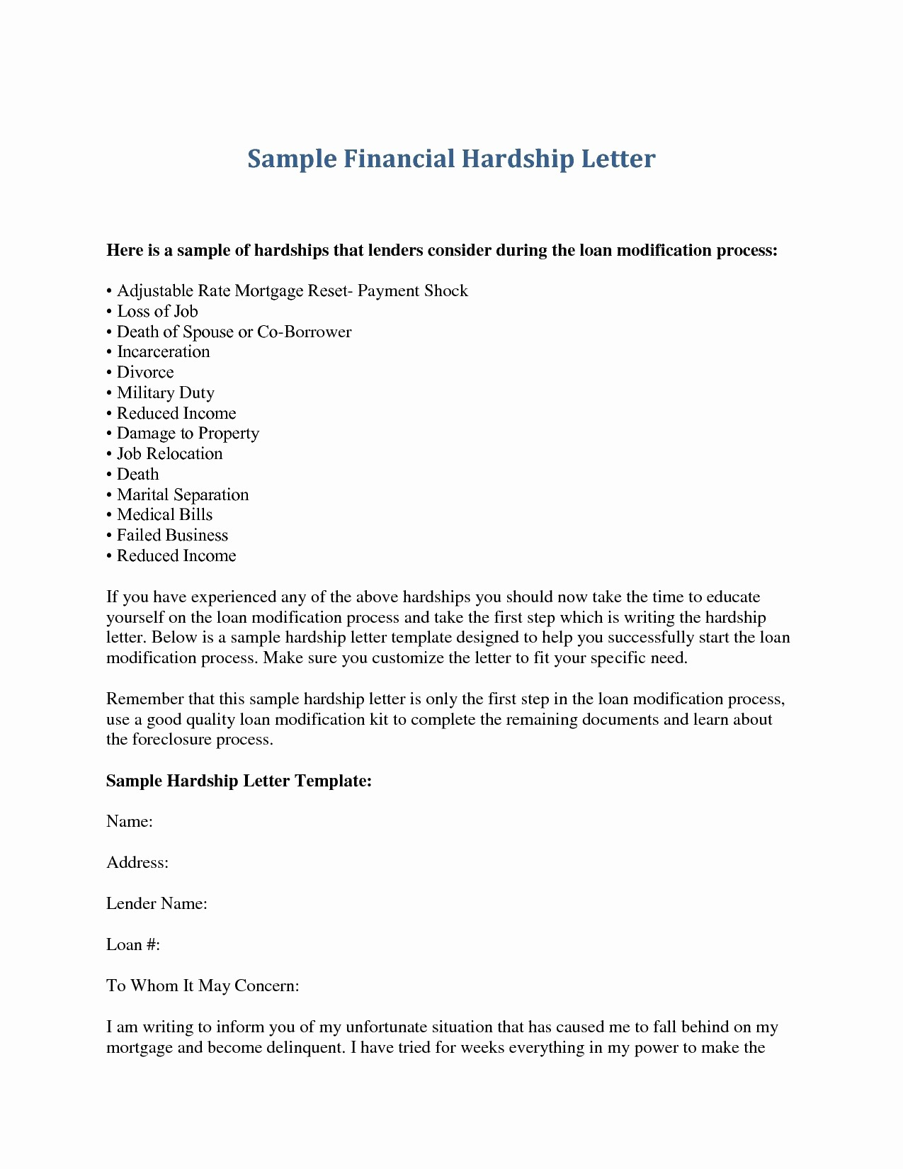 Medical Reference Letter Template - Sample Good Moral Character Letter for Medical School Archives