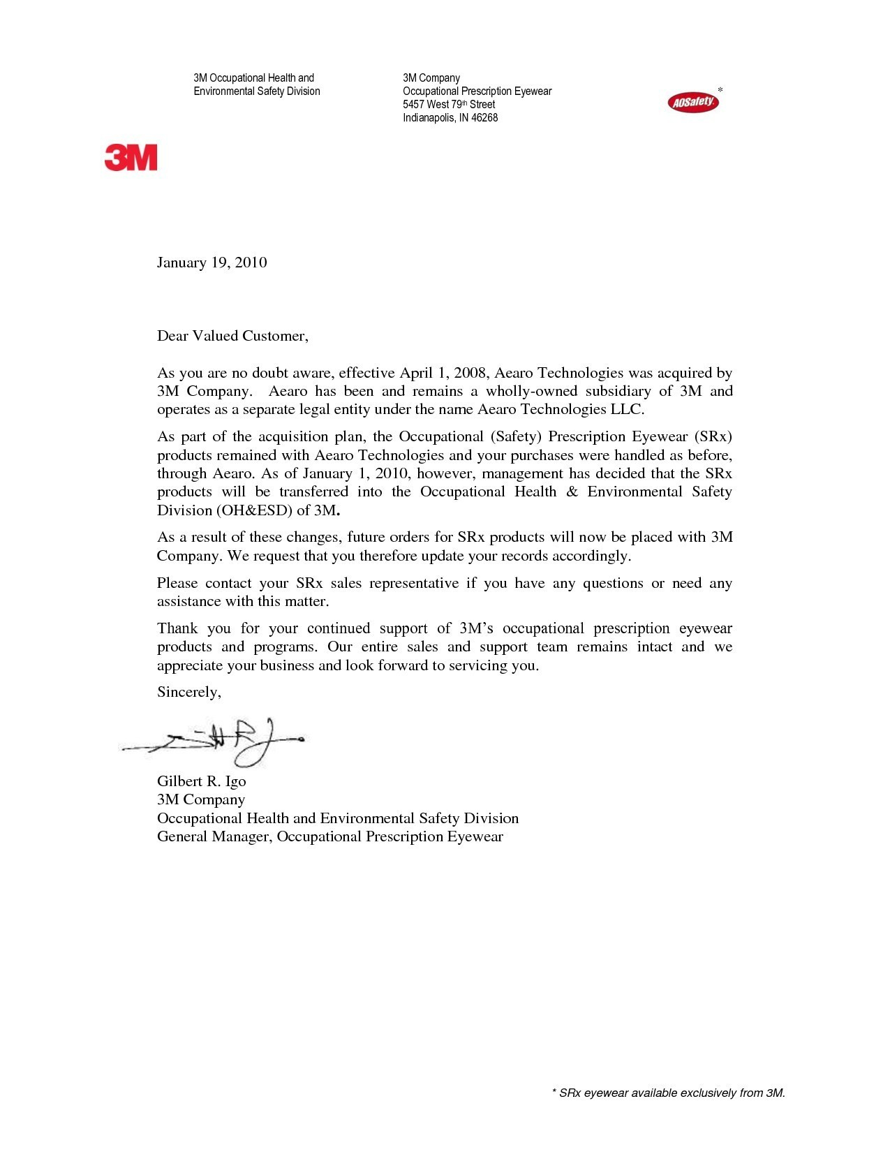 Change Of Name Letter Template - Sample Name Change Letter format New Letter Sample for Change Pany