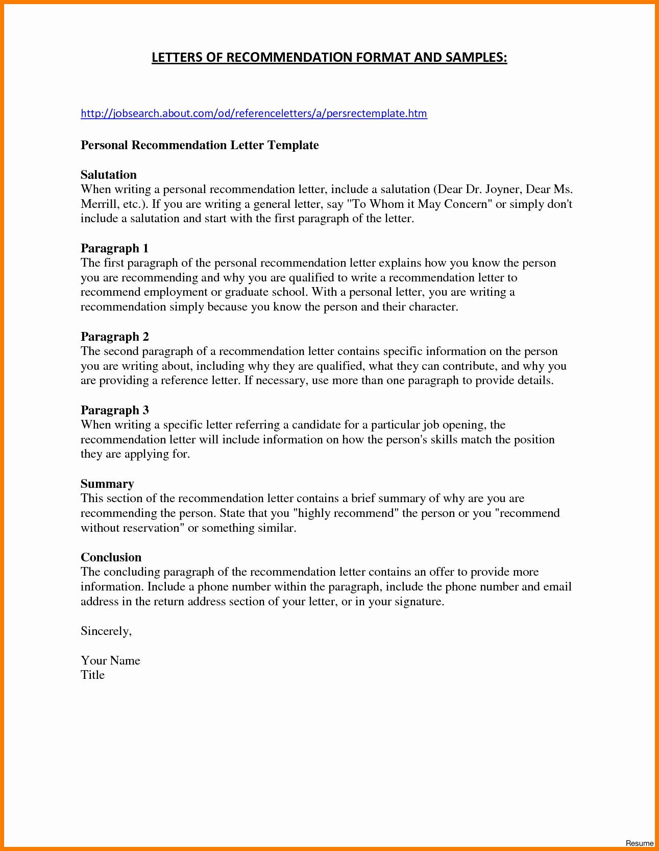 Open Enrollment Template Letter - Sample Open Enrollment Letter to Employees New Beautiful Business
