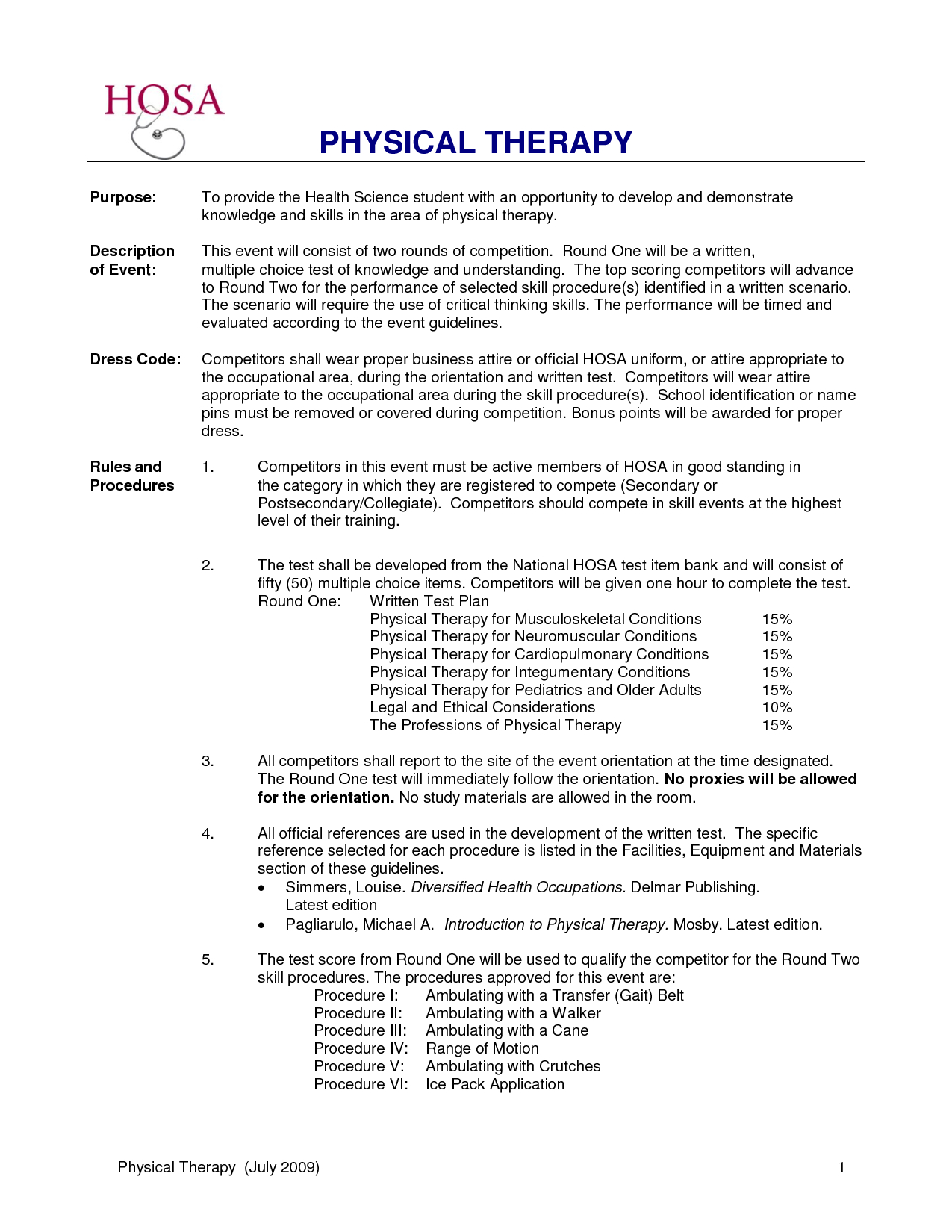 Physical therapy Cover Letter Template - Sample Physical therapist assistant Resume for Study Shalomhouse