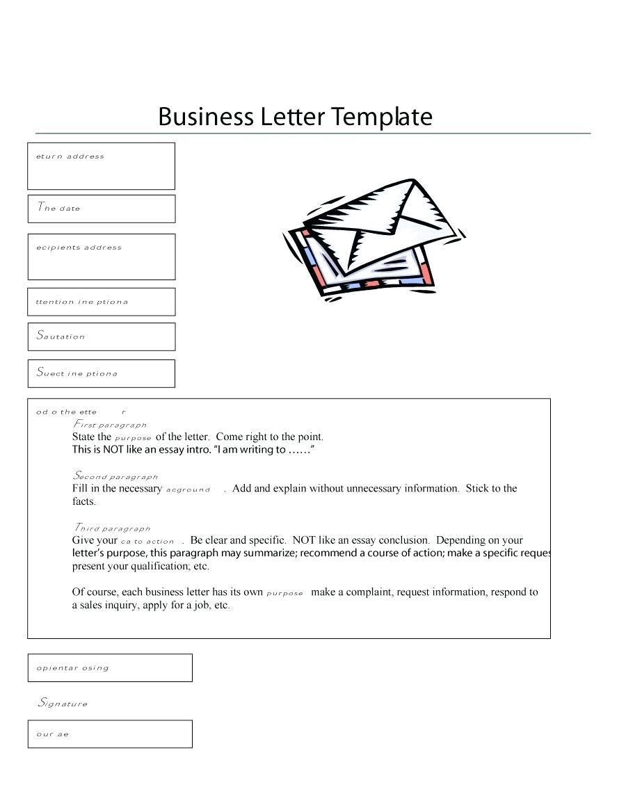 Generic Reference Letter Template - Sample Re Mendation Letter Template Free Acurnamedia