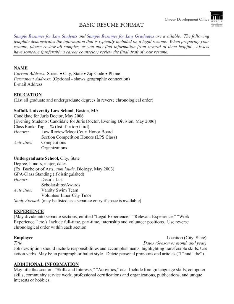 Application Letter Template - Sample Resume Cover Letter Fresh 53 New Resume Cover Letter Sample