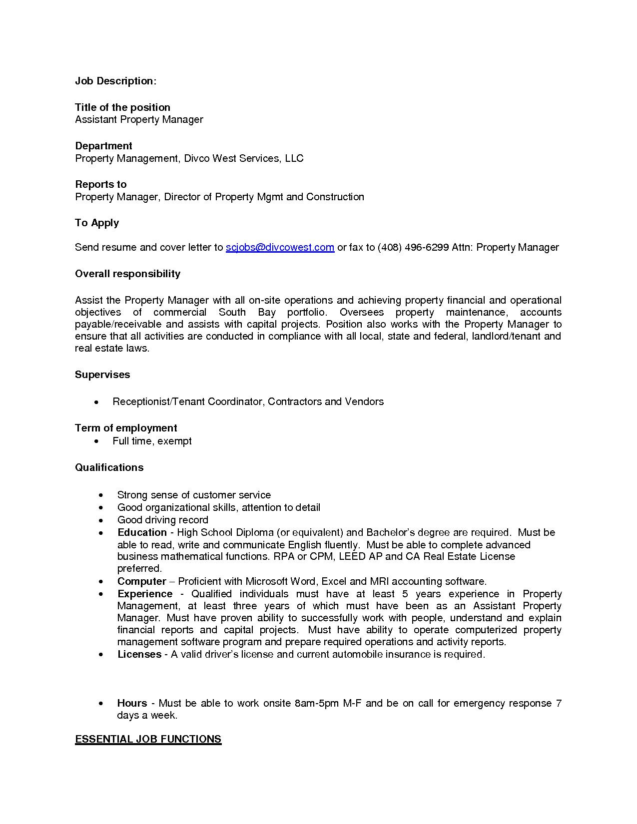 New management letter to tenants template collection letter templates new management letter to tenants template sample resume cover letter property management refrence property altavistaventures Image collections
