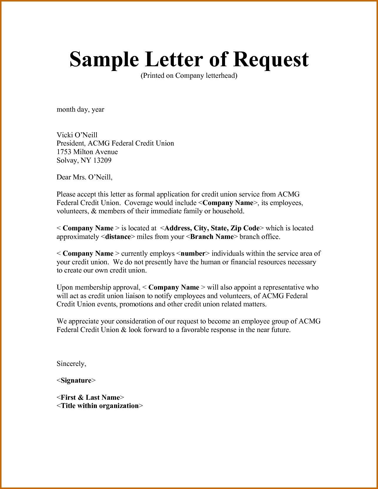 Probation Termination Letter Template - Sample Termination Letter for Job Elimination Save Example Letter