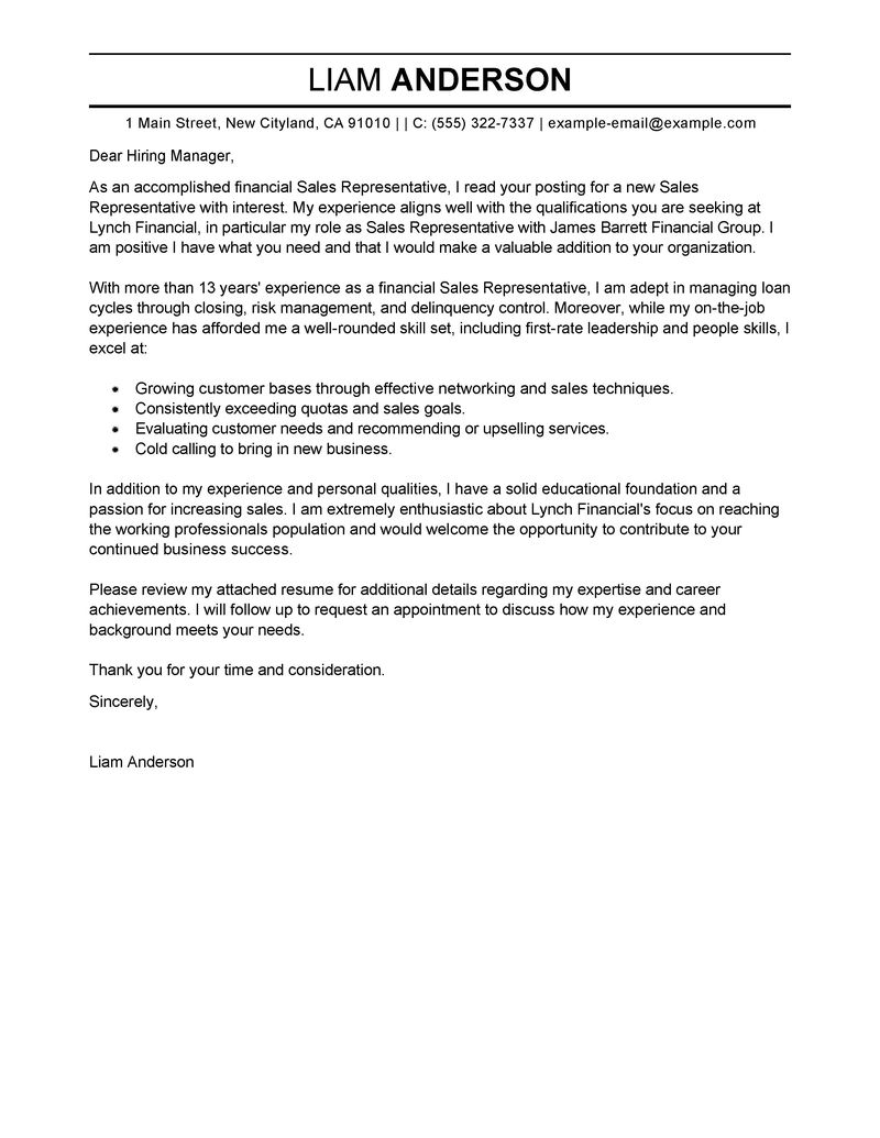 Cute Cover Letter Template - Samples Of Job Cover Letters Acurnamedia