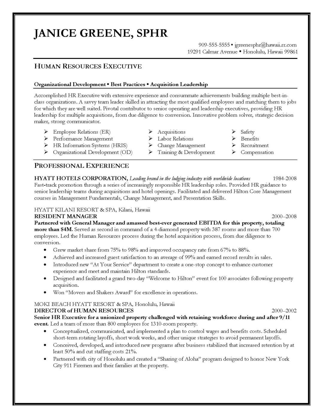 Self Employment Letter Letter Bestkitchenview Co