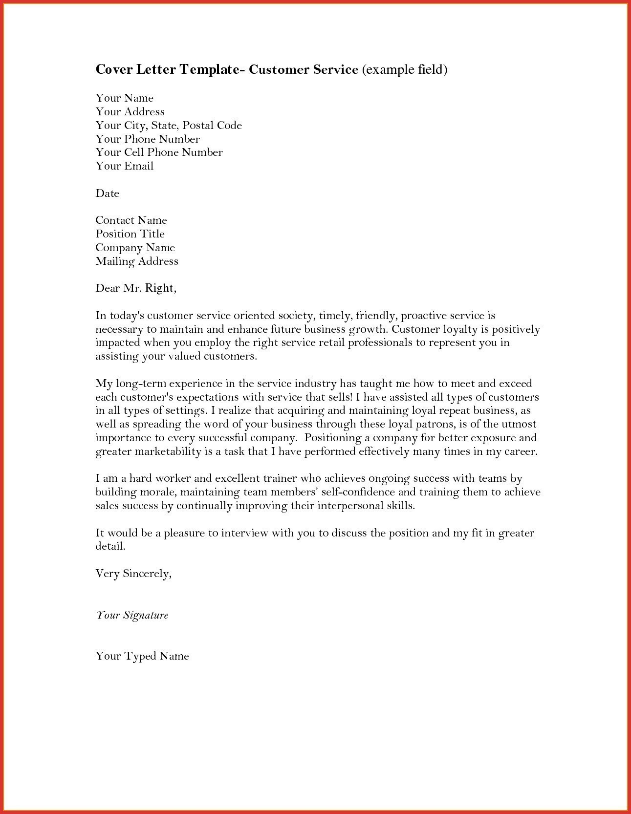 images?q=tbn:ANd9GcQh_l3eQ5xwiPy07kGEXjmjgmBKBRB7H2mRxCGhv1tFWg5c_mWT Sales Letter Template Promoting A Product