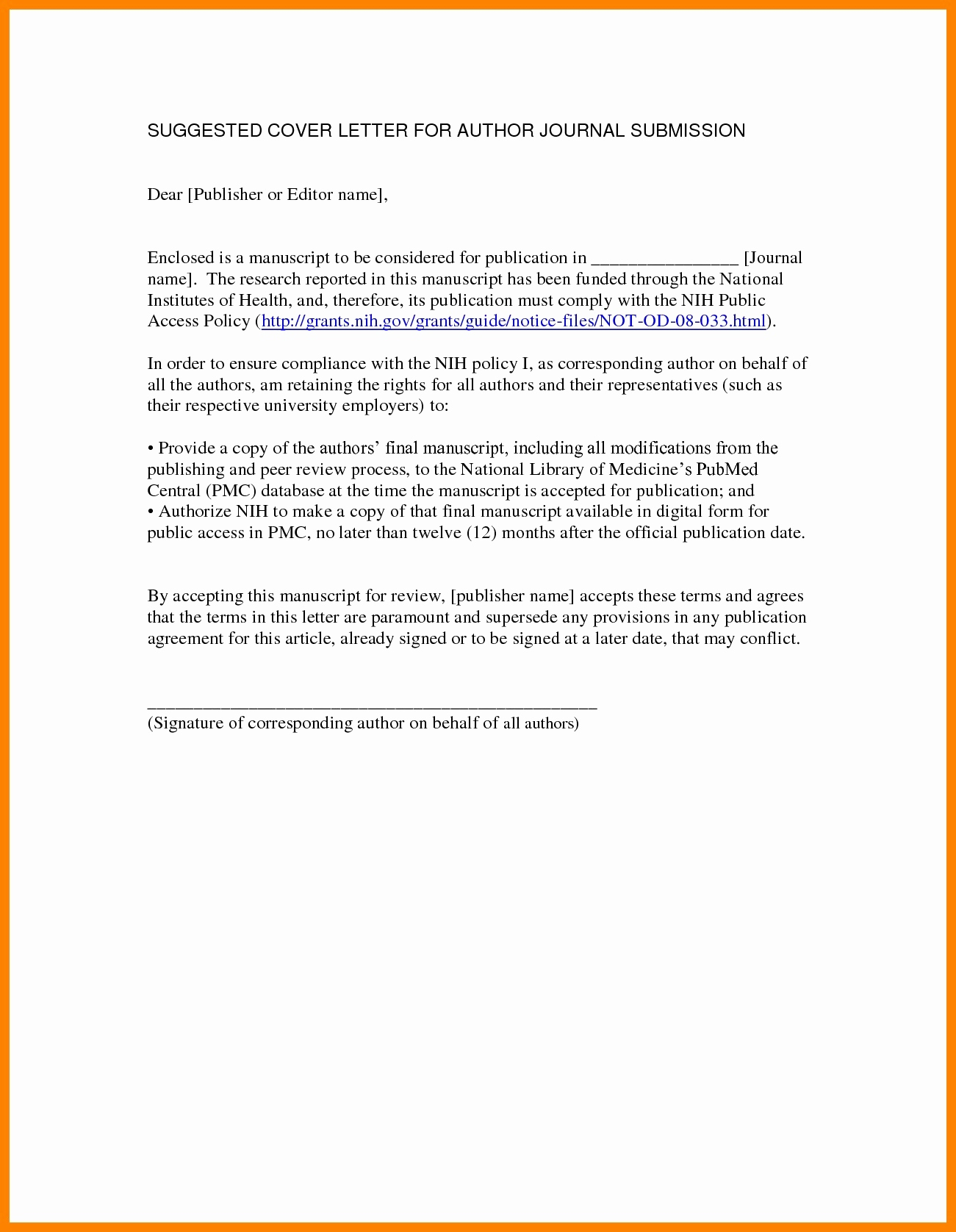 side letter agreement template example-Side Letter Agreement Template New Medical Director Contract Template Luxury Personal Agreement 20-d