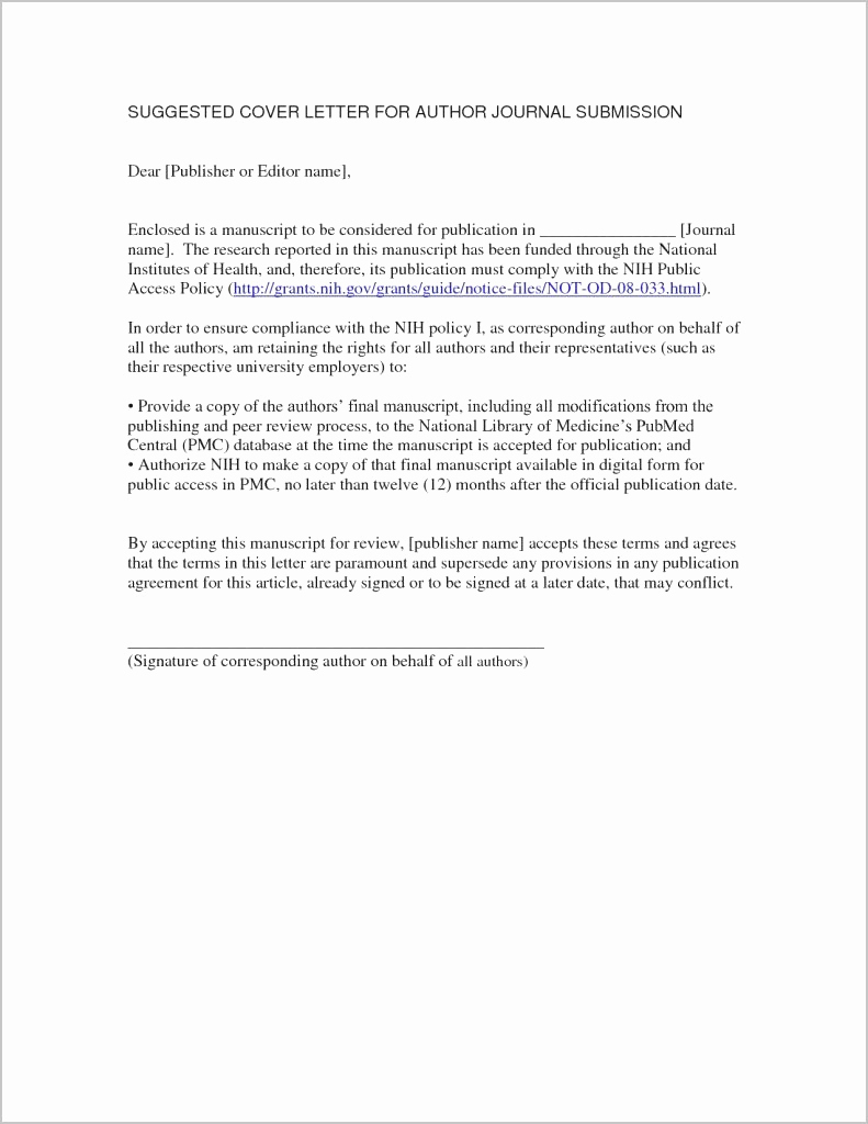 Simple Letter Of Intent Template - Simple Letter Intent Fresh Sample Marketing Proposal Pdf format