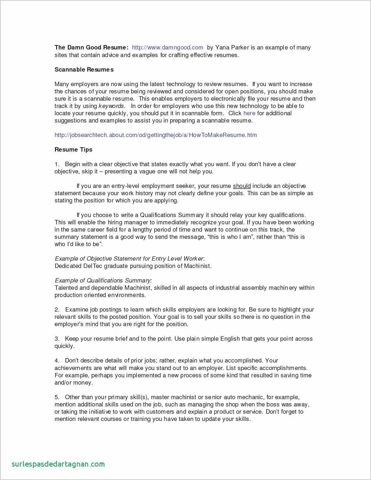 Cash Out Letter Template - Simple Resume Cover Letter Examples Examples Cover Letters for