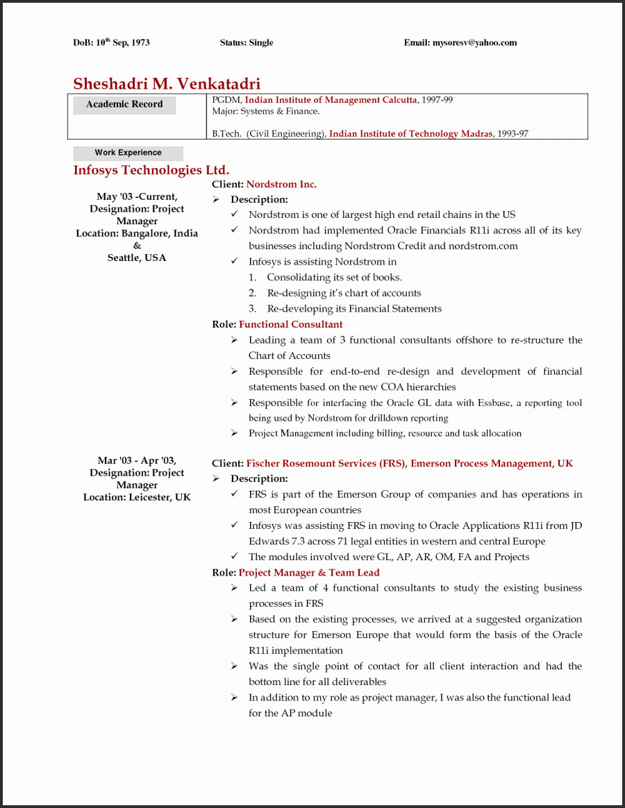Nursing Cover Letter Template Word - Simple Resume Cover Letter Template Roddyschrock