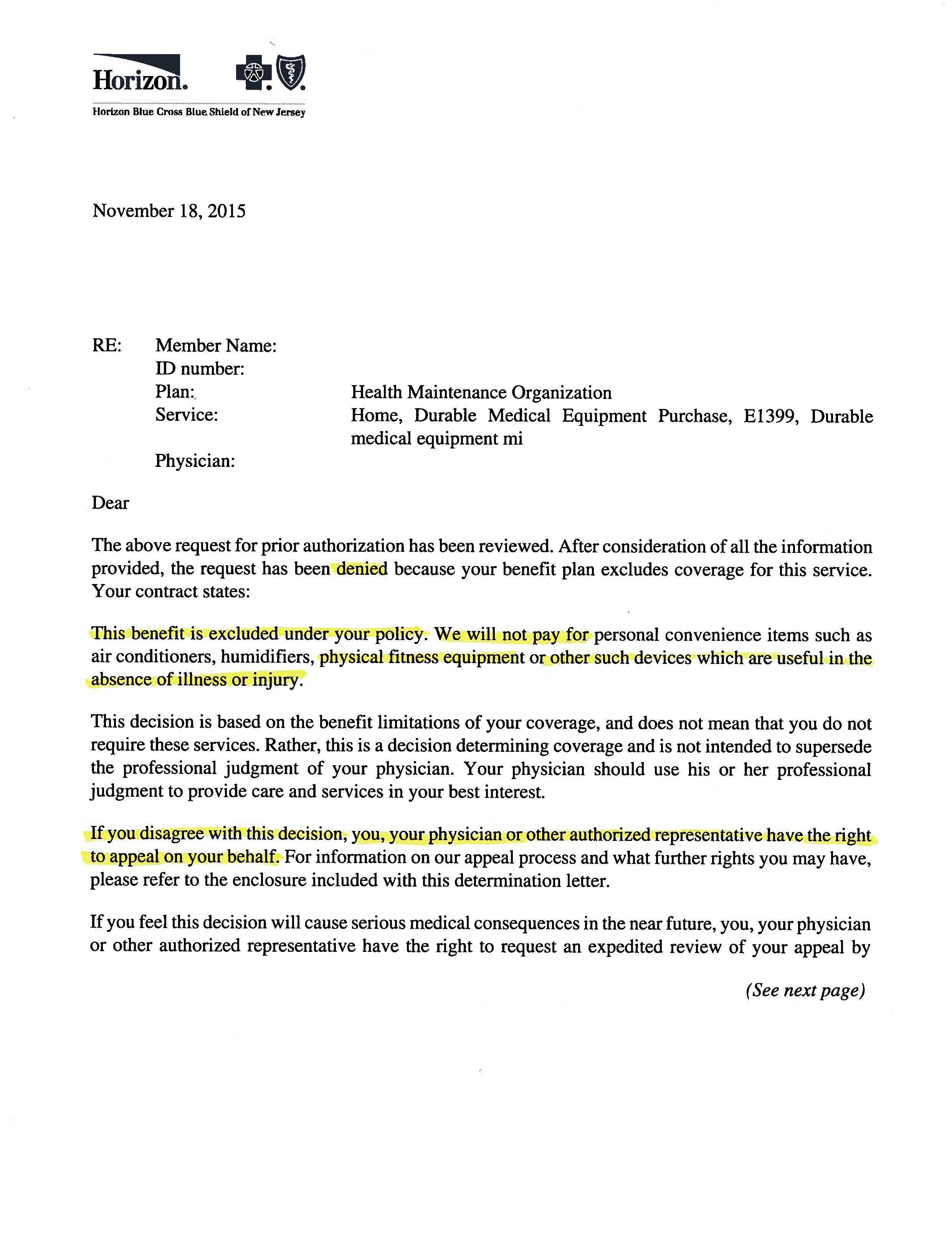 Letter Of Medical Necessity for Physical therapy Template - Stanford Supplement Short Essays Stanford Essay Study Notes