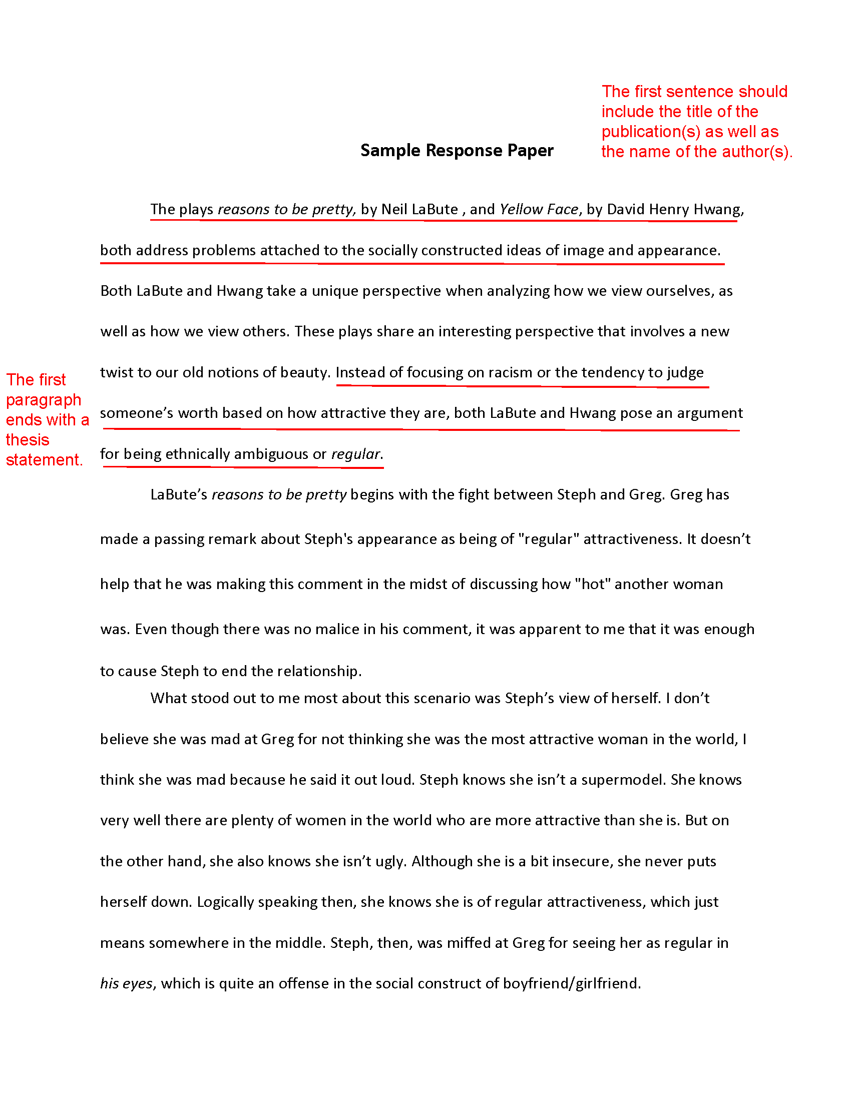 stop smoking letter template example-stop smoking persuasive essay best ideas about reasons to quit persuasive essay paper organ donation persuasive 1-n