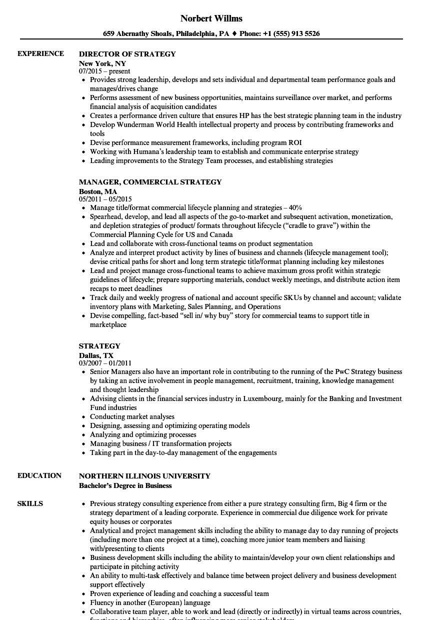 Aml Comfort Letter Template - Strategy Resume Samples