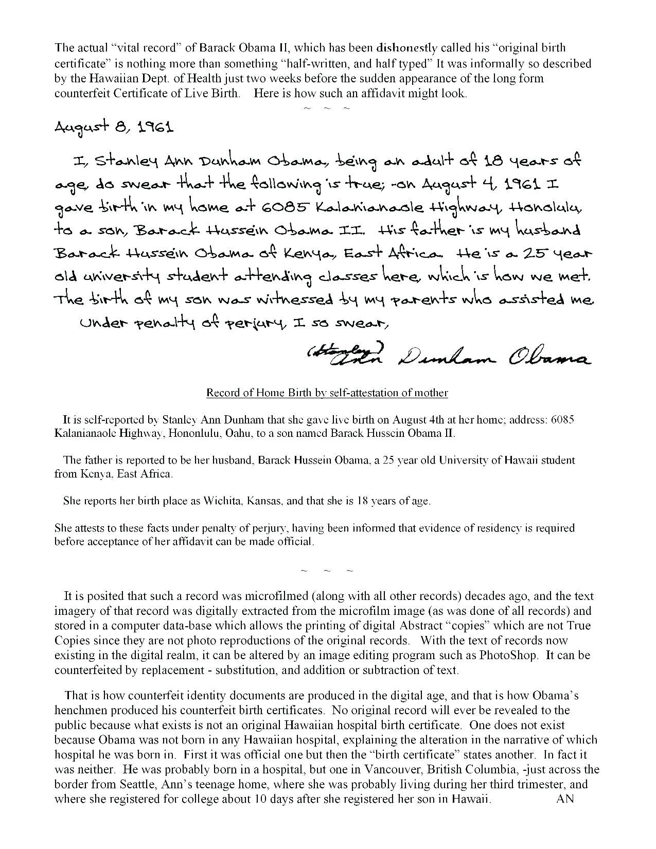 Slander Letter Template Uk - Student Reinstatement Letter Sample New Cease and Desist Letter