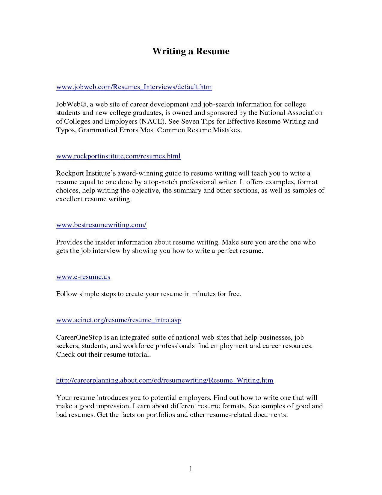 Hiring Letter Template - Stunning Hiring Letter for A New Employee