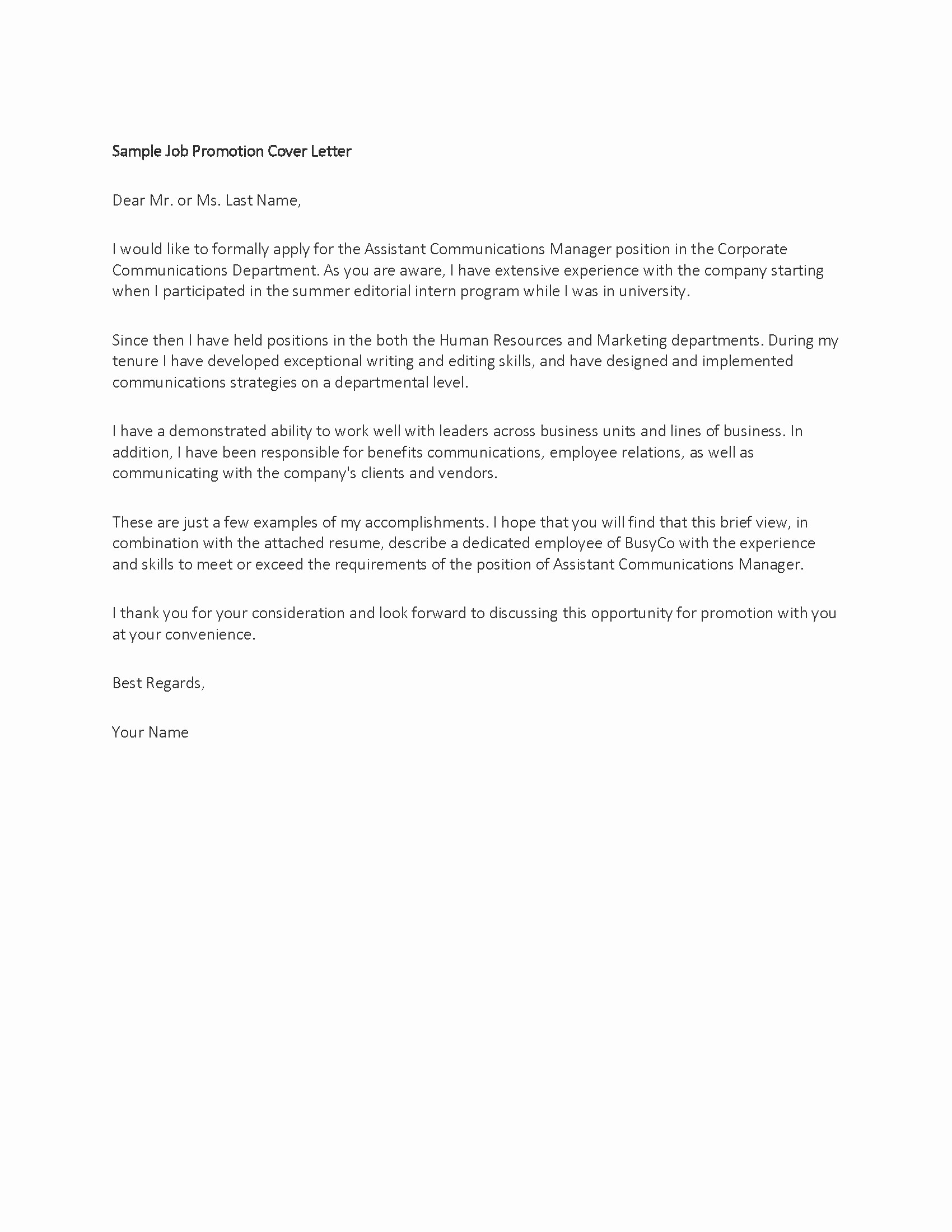 Letter Of Engagement Template for Hiring New Employees - Stunning Hiring Letter for A New Employee