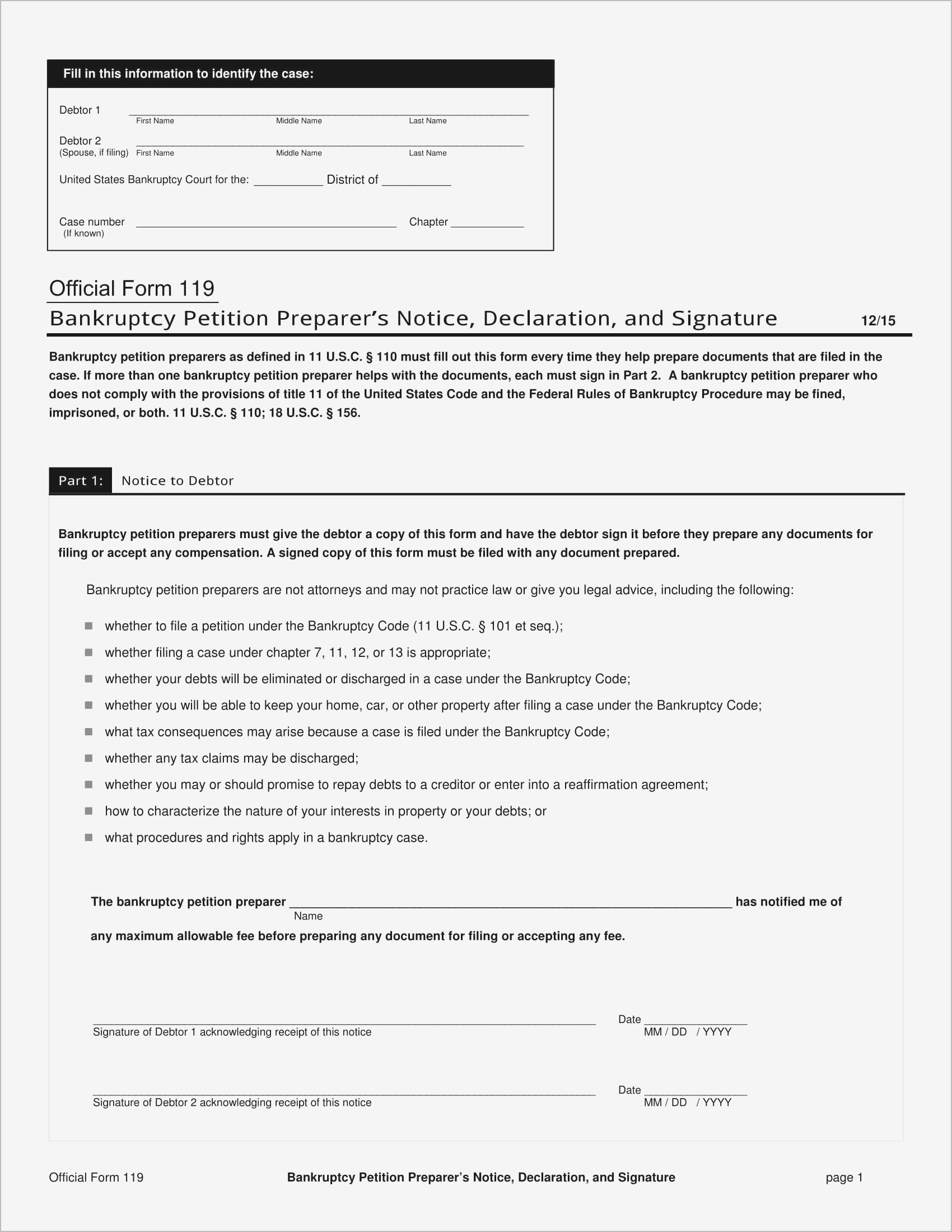 petition letter template template for petition signatures