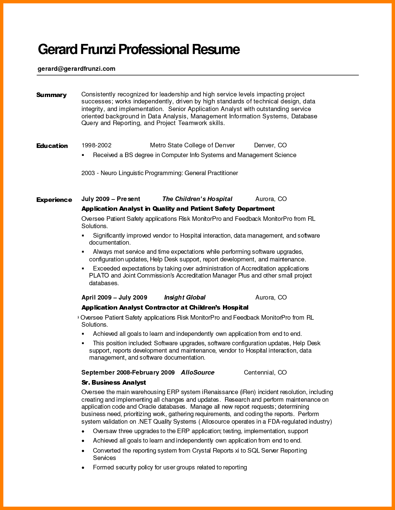 Letter Of Intent Contract | Construction Contract Letter Of Intent Template Poemdoc Or