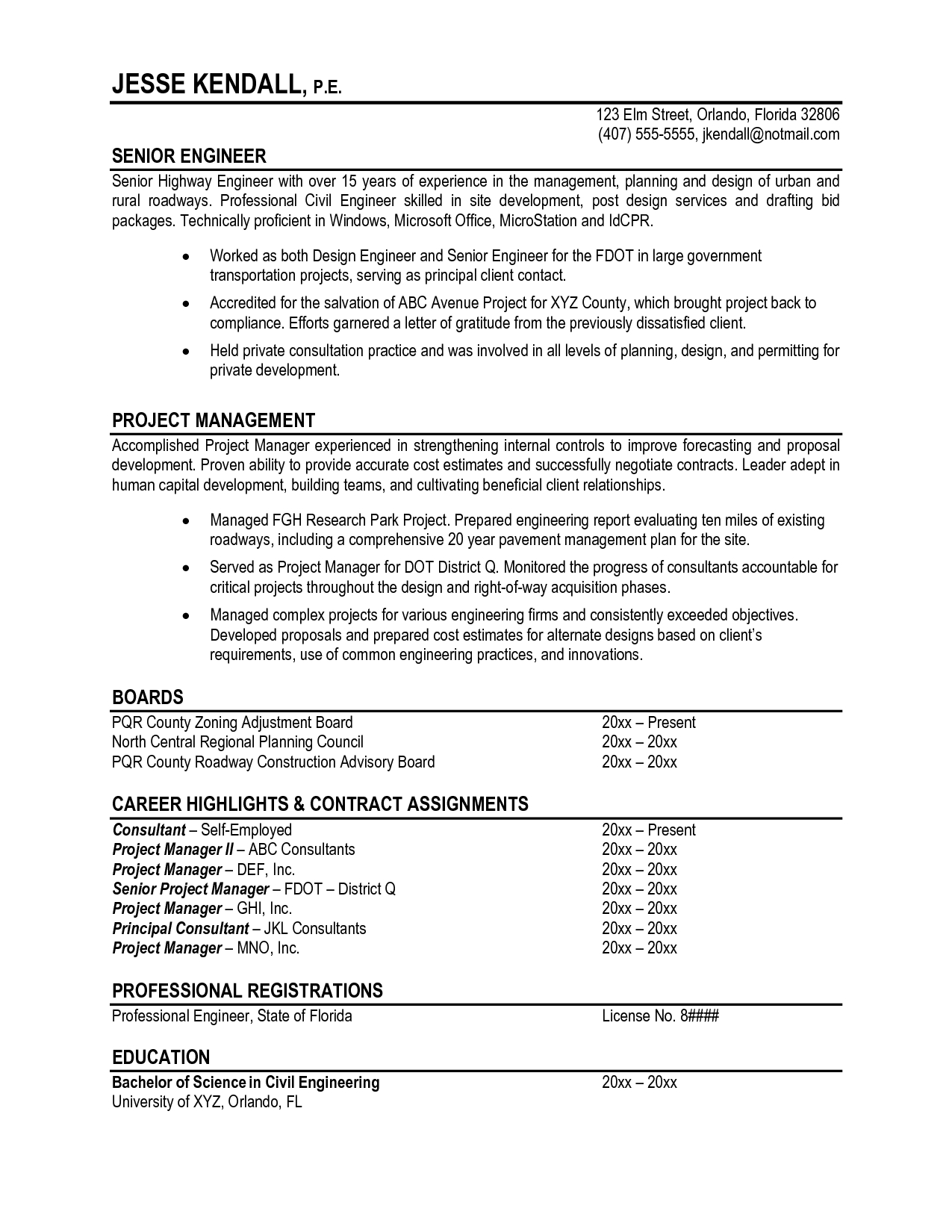 Mechanical Engineering Cover Letter Template - Template Resume Resumes for Law School Resumes for Law School Maggi