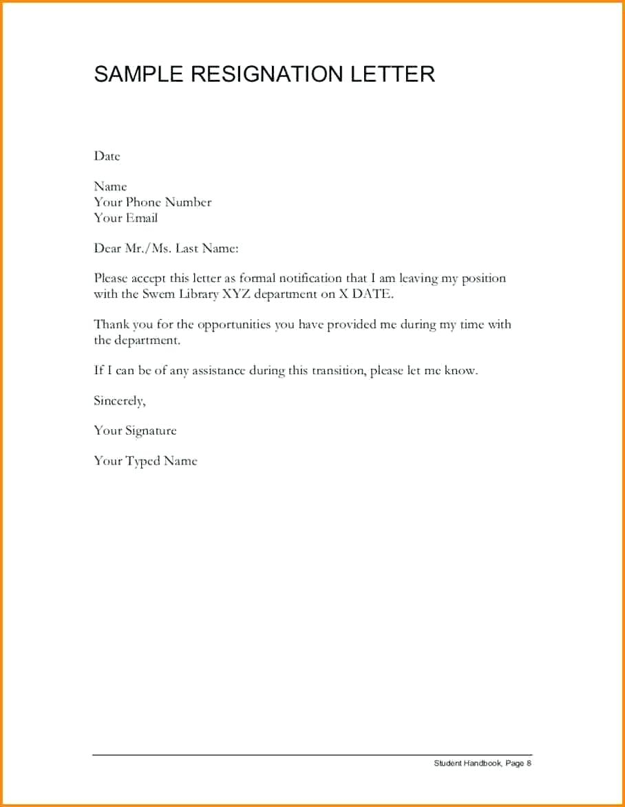 retirement resignation letter template free template retirement resignation letter sample letters free s