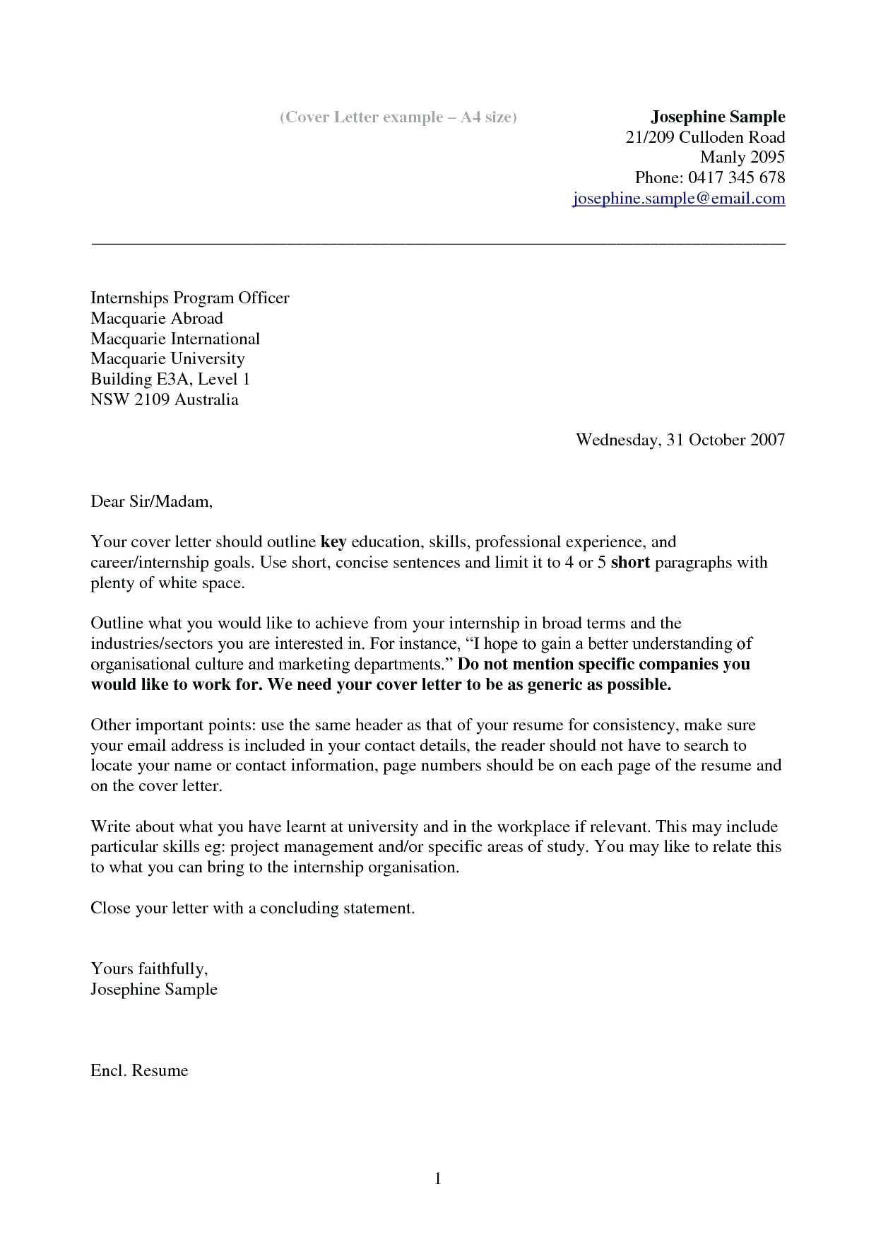 Extended Car Warranty Cancellation Letter Template Examples | Letter ...