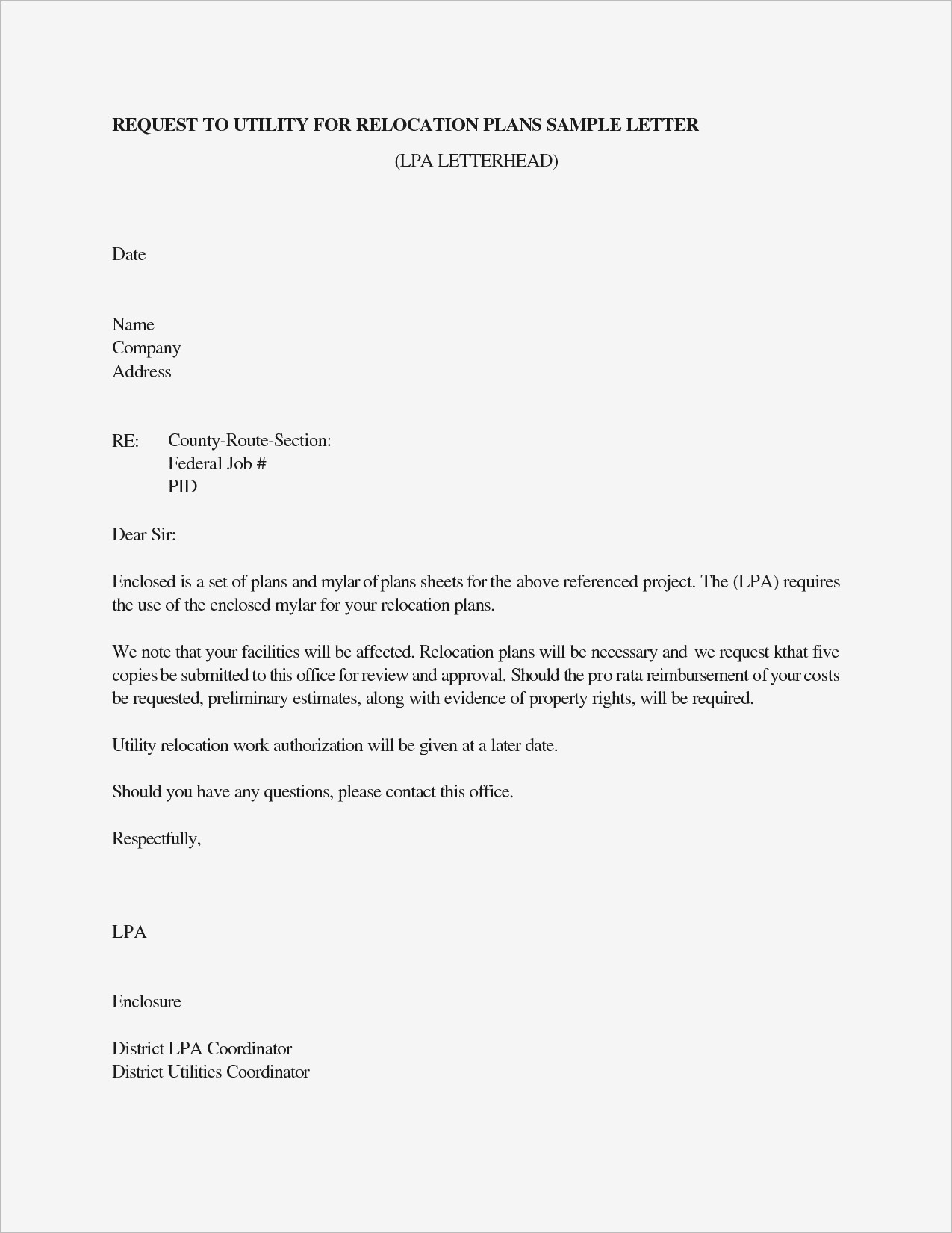 Portfolio cover letter template examples letter templates portfolio cover letter template templates for cover letters pdf format maxwellsz