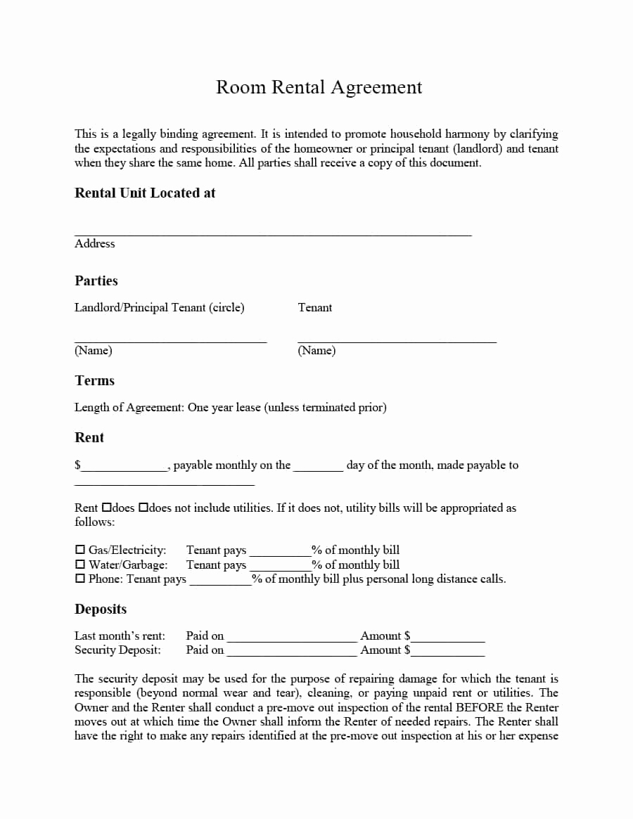 Month to Month Lease Termination Letter Template - Termination Tenancy Letter Beautiful Lease Termination Letter