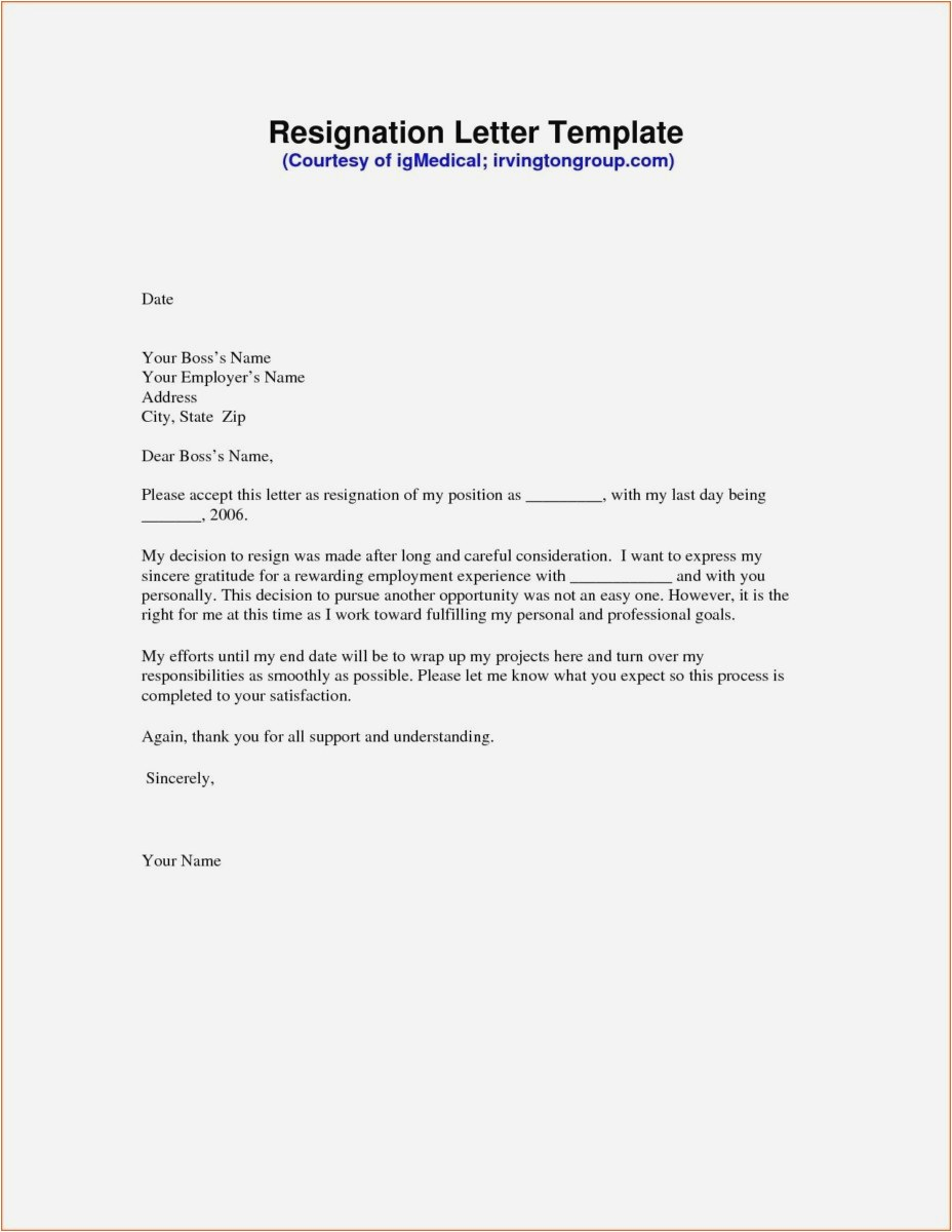 Medical Emergency Letter Template - Thank You Letters after Interviews Free Thank You Letter after