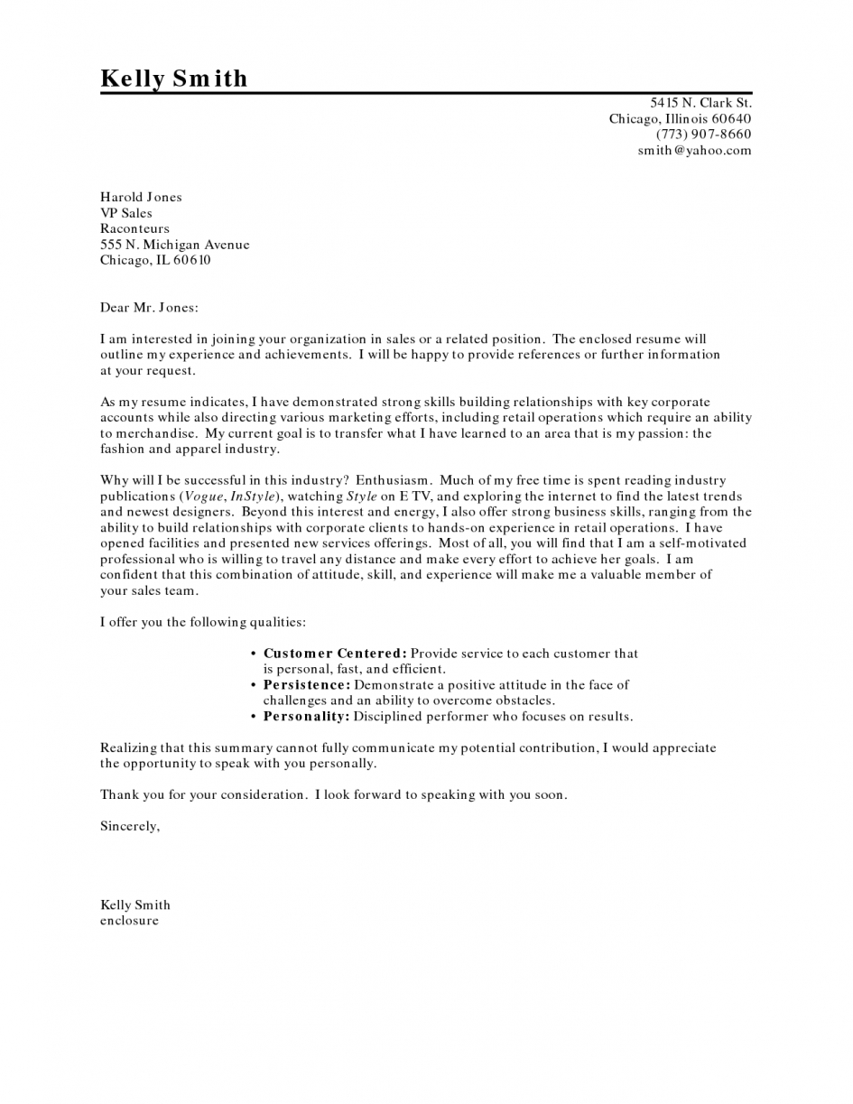 Therapist Marketing Letter Template - therapist Marketing Letter Template Karyna