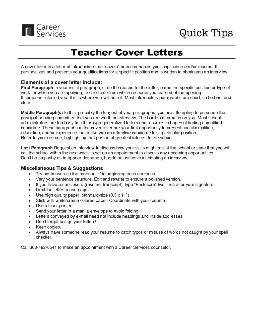 Linkedin Cover Letter Template - top Linkedin Cover Bm32 – Documentaries for Change