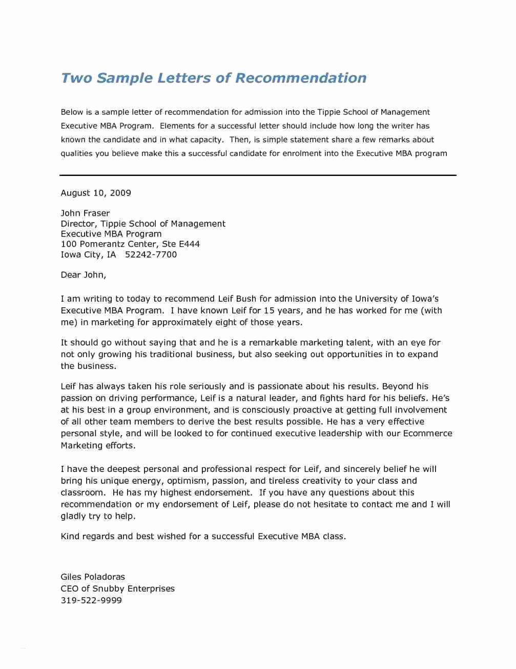 Traditional Cover Letter Template - Traditional Resume Template Inspiration Od Consultant Cover Letter